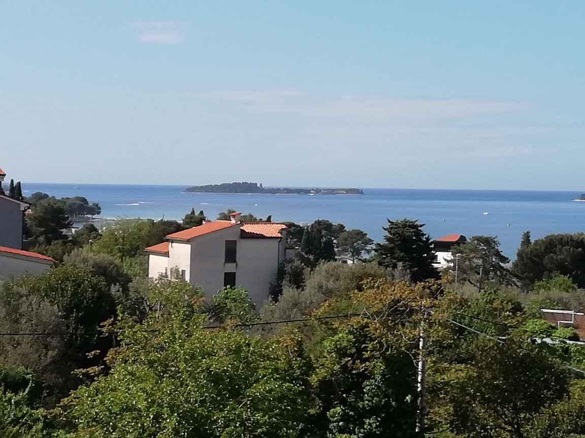 Ferienwohnung mit Blick auf Nationalpark Brijuni (279777), Fažana, , Istrien, Kroatien, Bild 10
