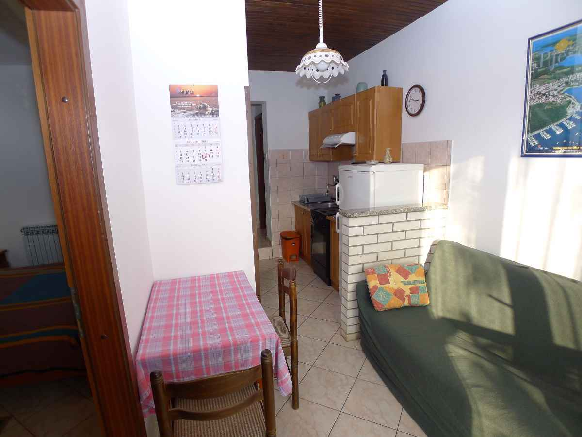 Ferienwohnung mit Pool (280707), Pula, , Istrien, Kroatien, Bild 7