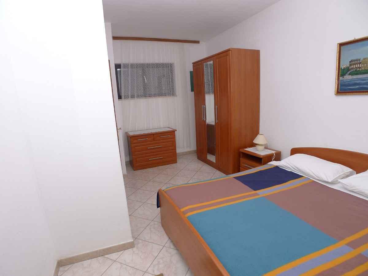 Ferienwohnung mit Pool (280707), Pula, , Istrien, Kroatien, Bild 9