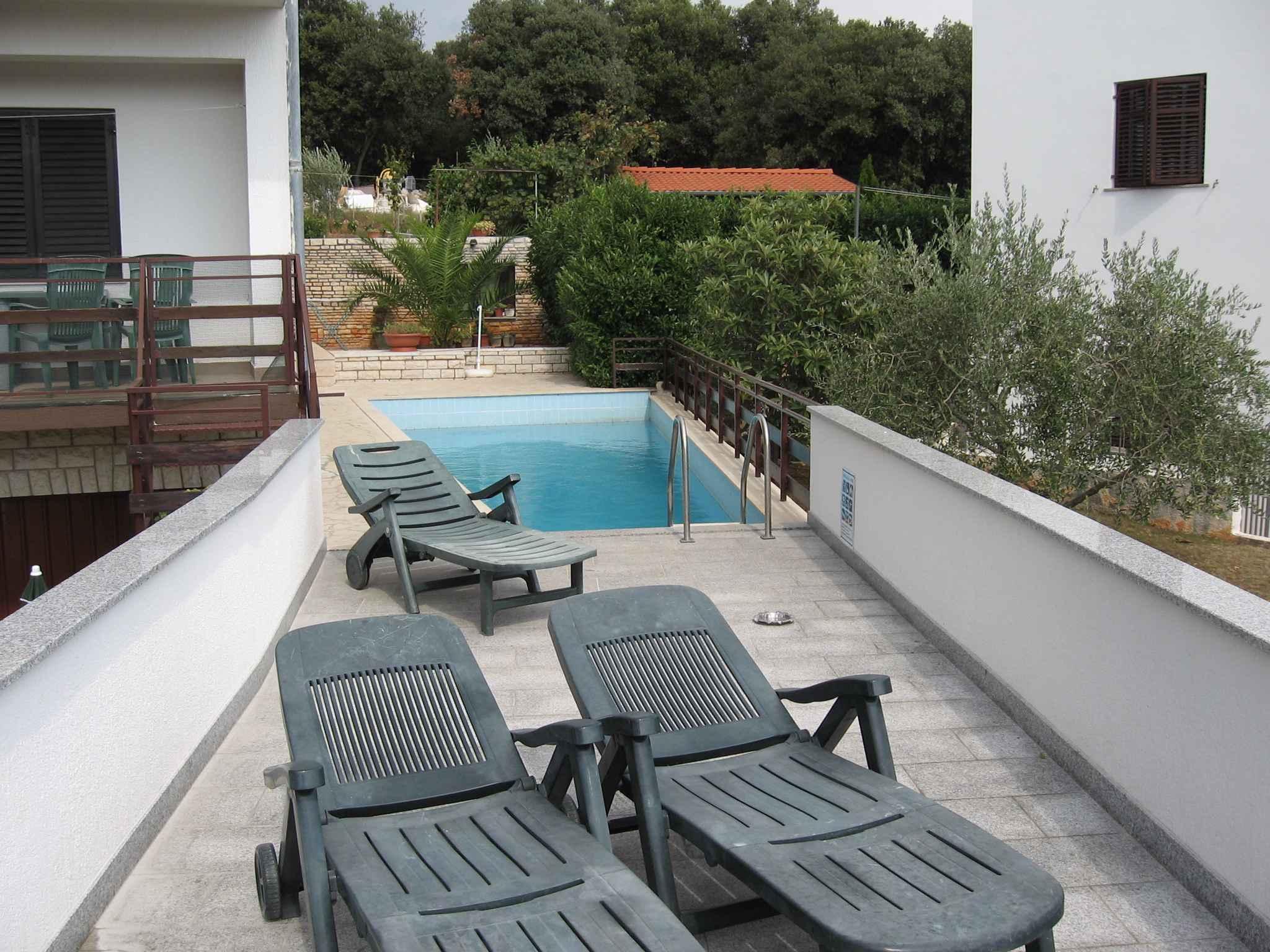 Ferienwohnung mit Pool (280707), Pula, , Istrien, Kroatien, Bild 3