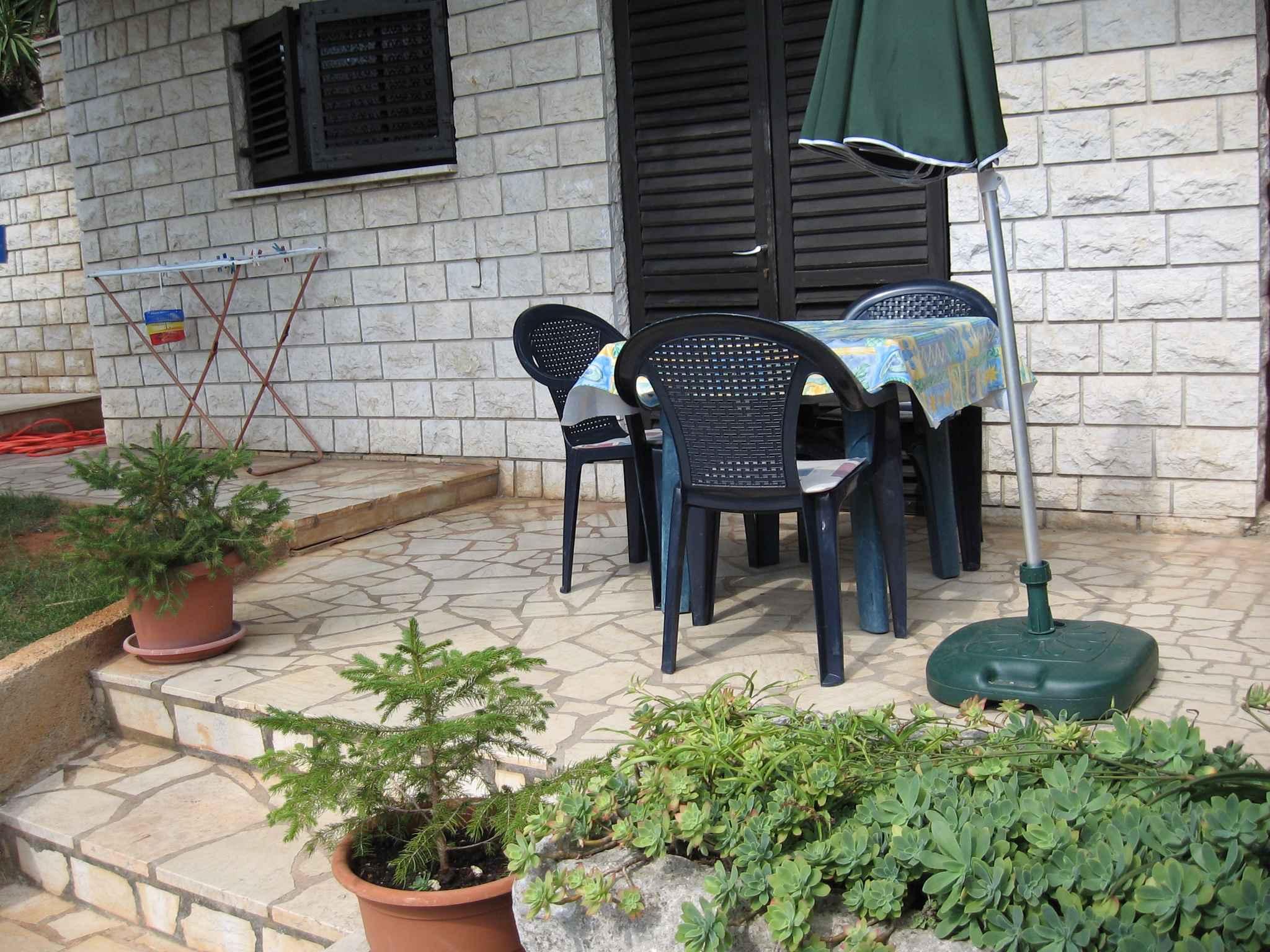 Ferienwohnung mit Pool (280707), Pula, , Istrien, Kroatien, Bild 6