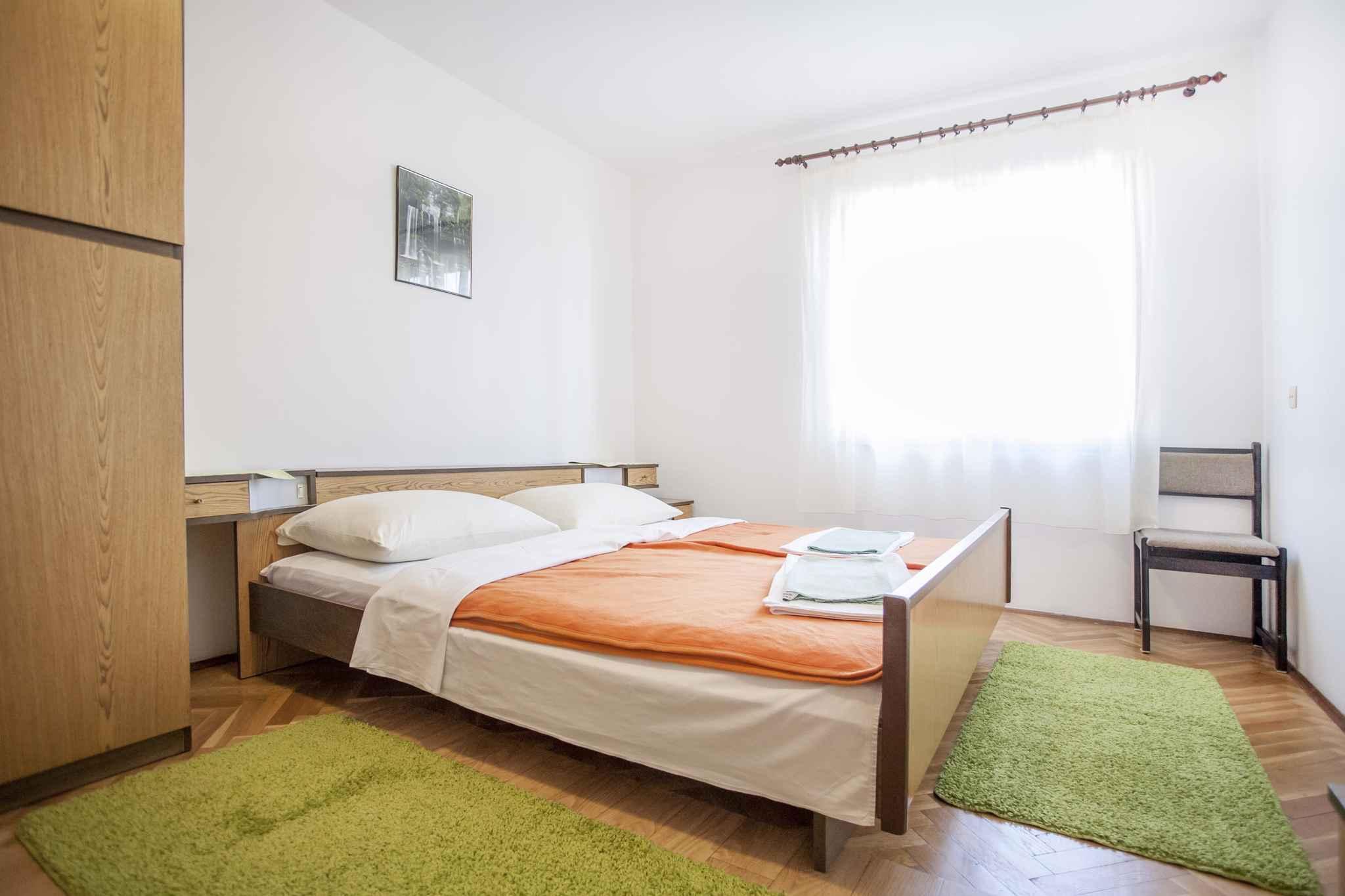 Ferienwohnung u centru (280994), Rovinj, , Istrien, Kroatien, Bild 19