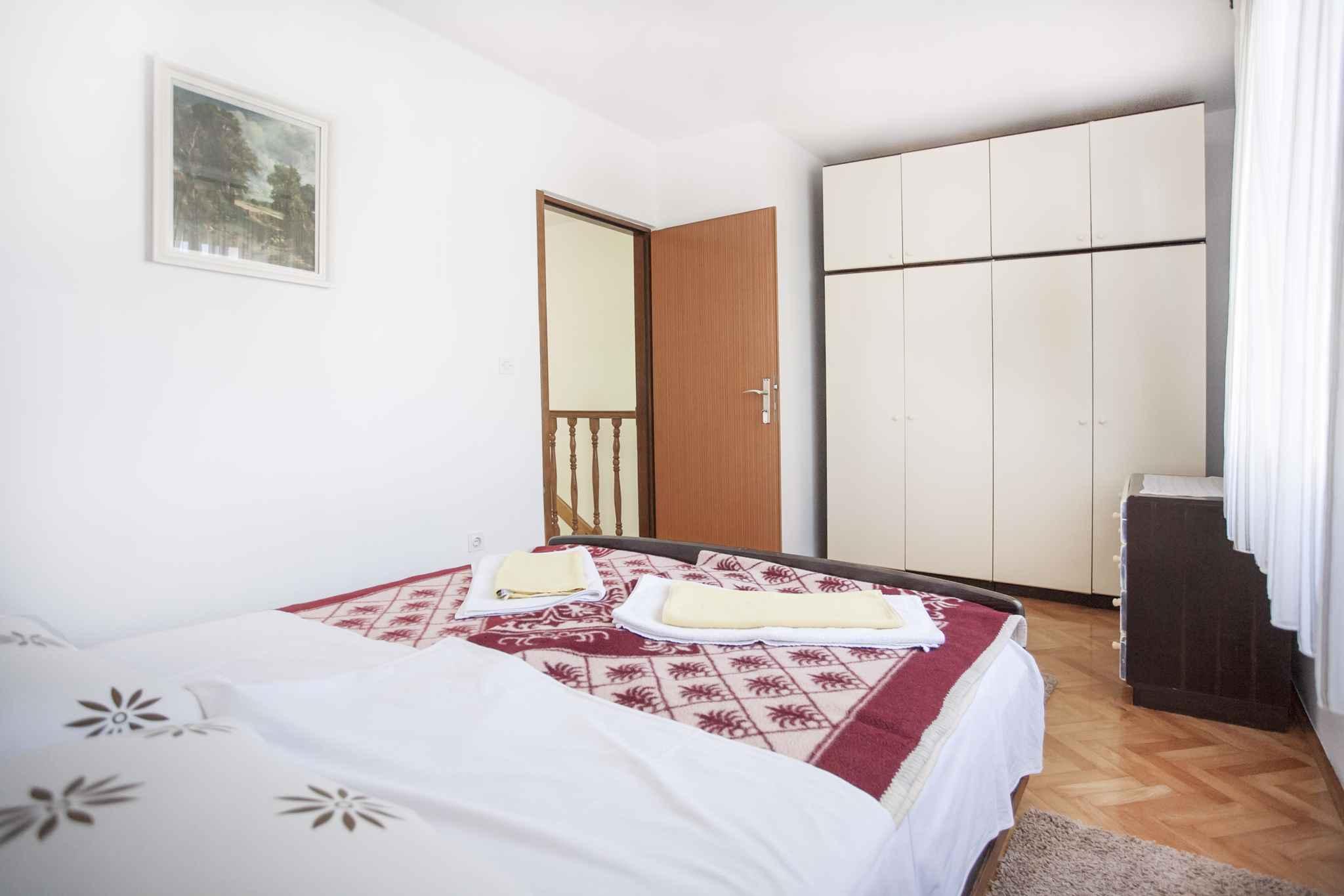 Ferienwohnung u centru (280994), Rovinj, , Istrien, Kroatien, Bild 20