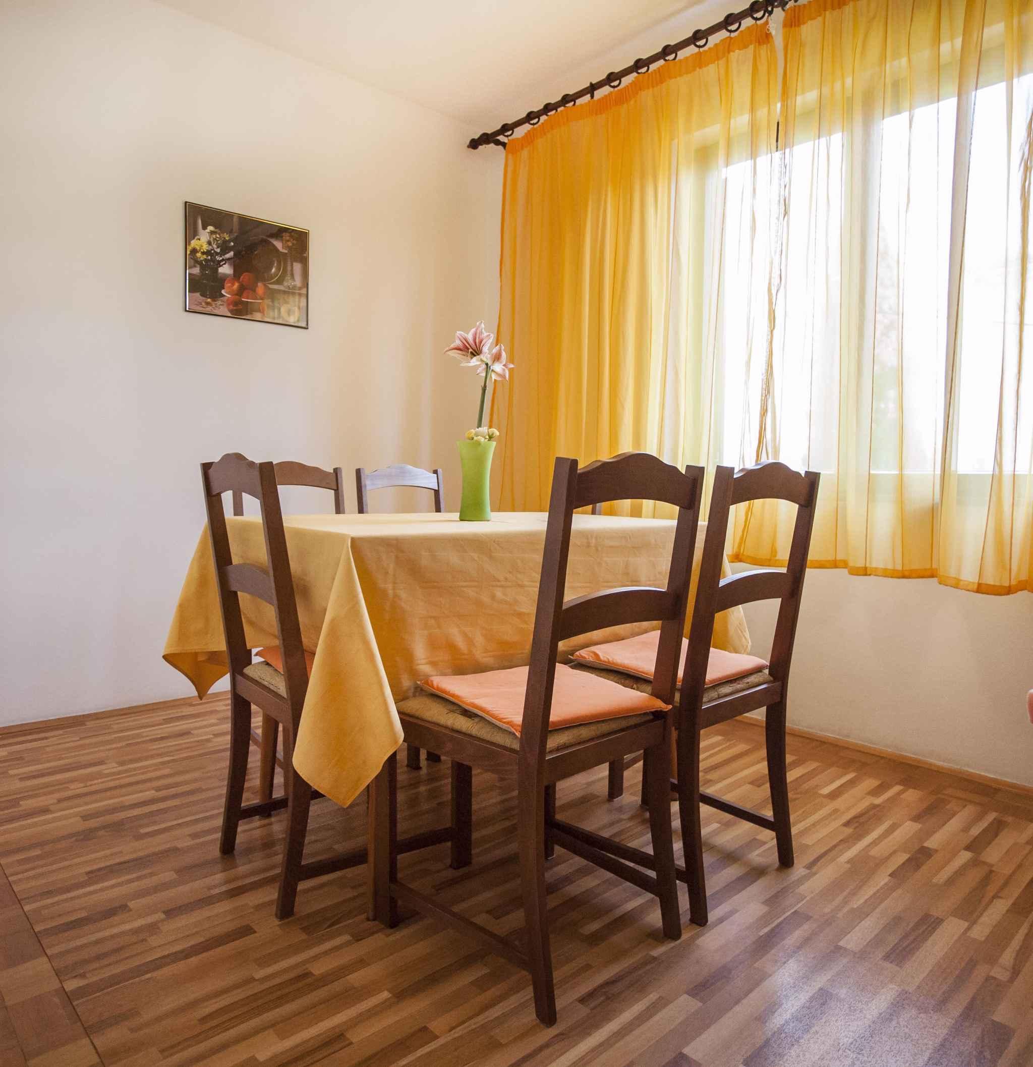 Ferienwohnung u centru (280994), Rovinj, , Istrien, Kroatien, Bild 22