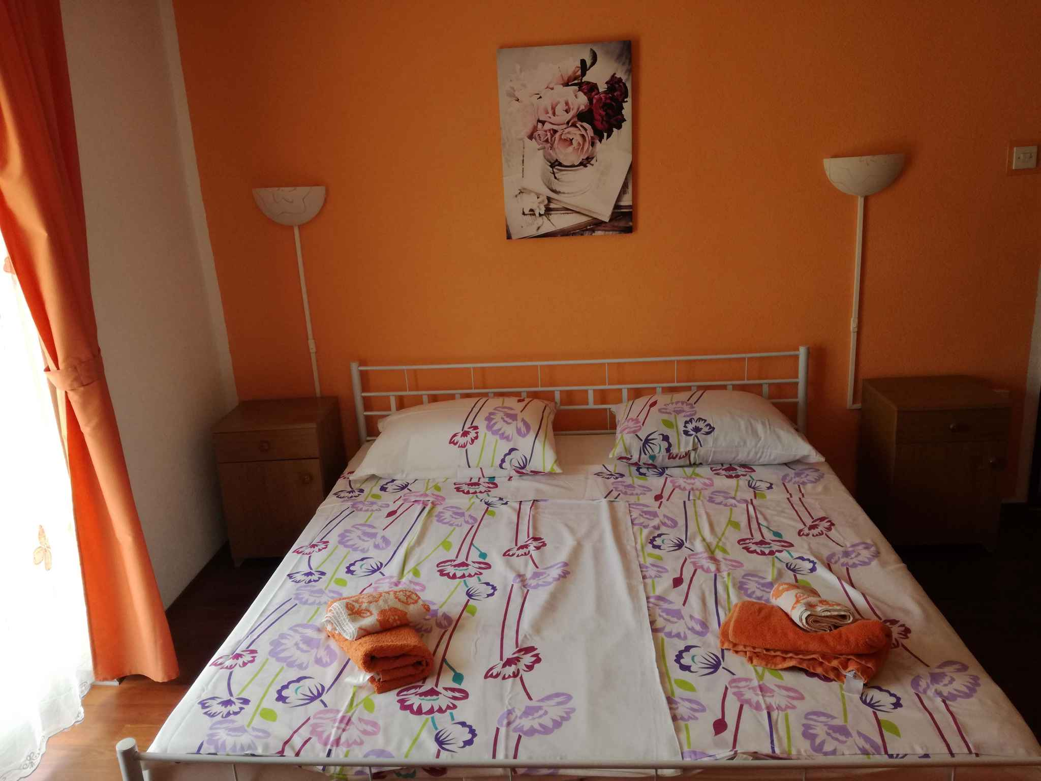 Ferienwohnung mit Terrasse und Klimaanlage (280995), Rovinj, , Istrien, Kroatien, Bild 20