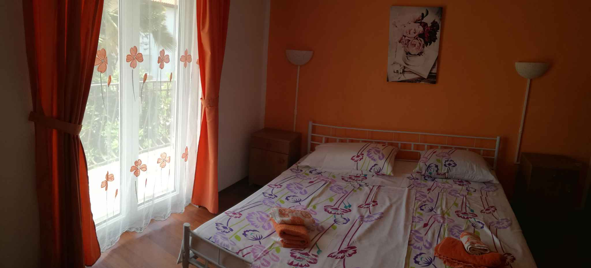 Ferienwohnung mit Terrasse und Klimaanlage (280995), Rovinj, , Istrien, Kroatien, Bild 21