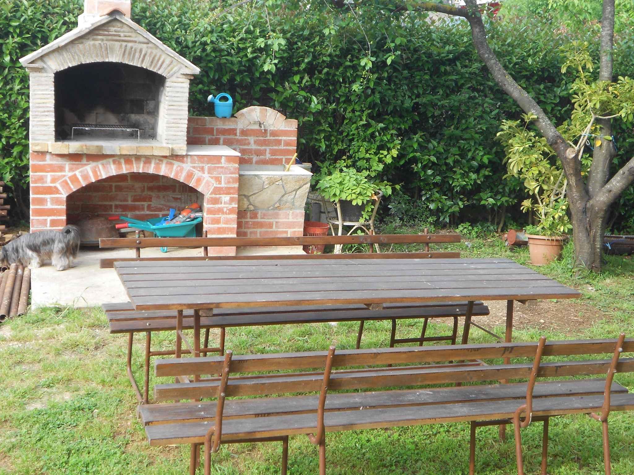 Ferienwohnung mit Terrasse und Klimaanlage (280995), Rovinj, , Istrien, Kroatien, Bild 5