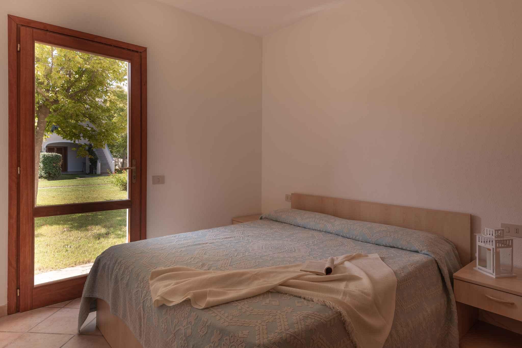 Ferienwohnung Appartamento 2 persone (2853259), Budoni, Olbia-Tempio, Sardinien, Italien, Bild 6