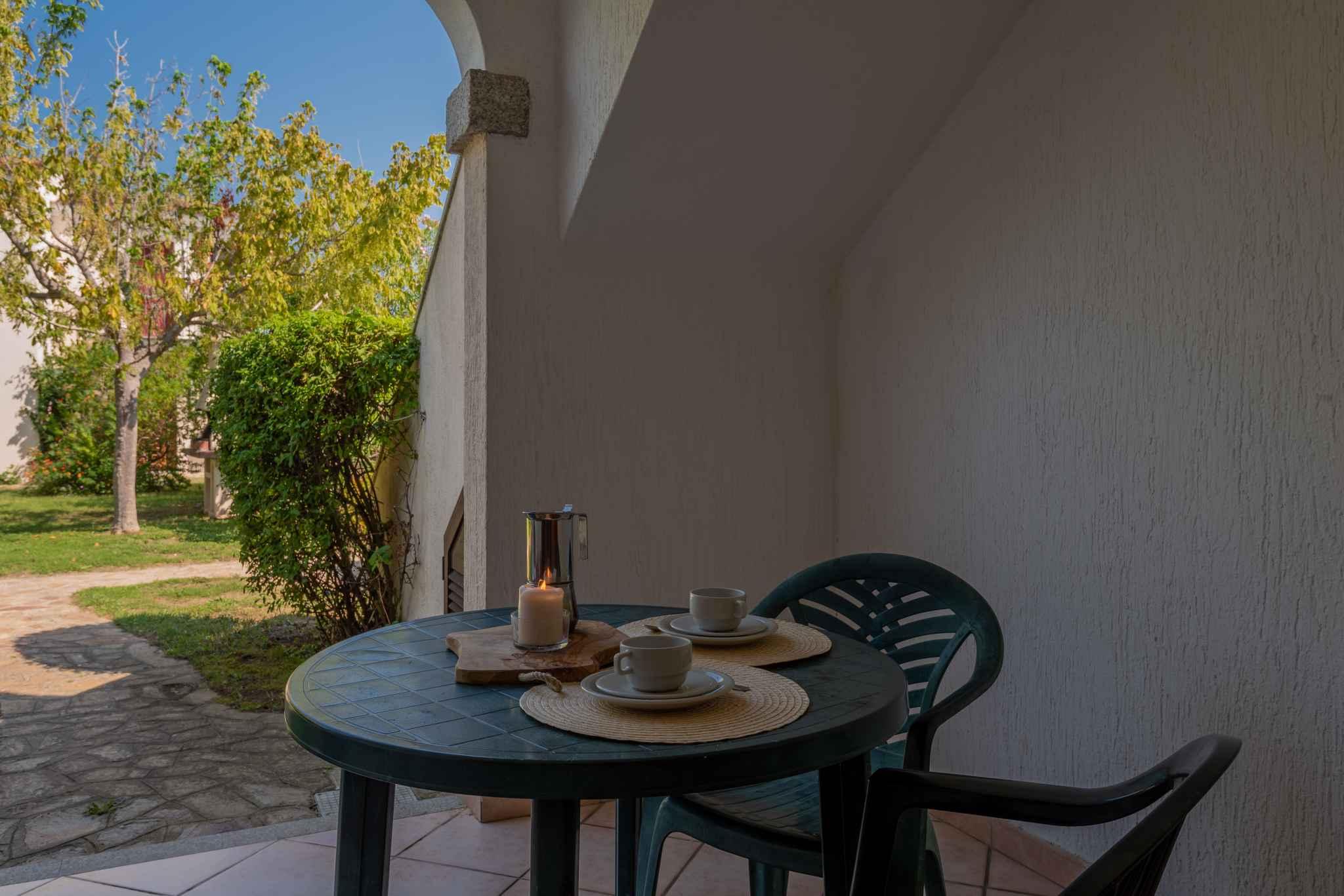 Ferienwohnung Appartamento 2 persone (2853259), Budoni, Olbia-Tempio, Sardinien, Italien, Bild 2