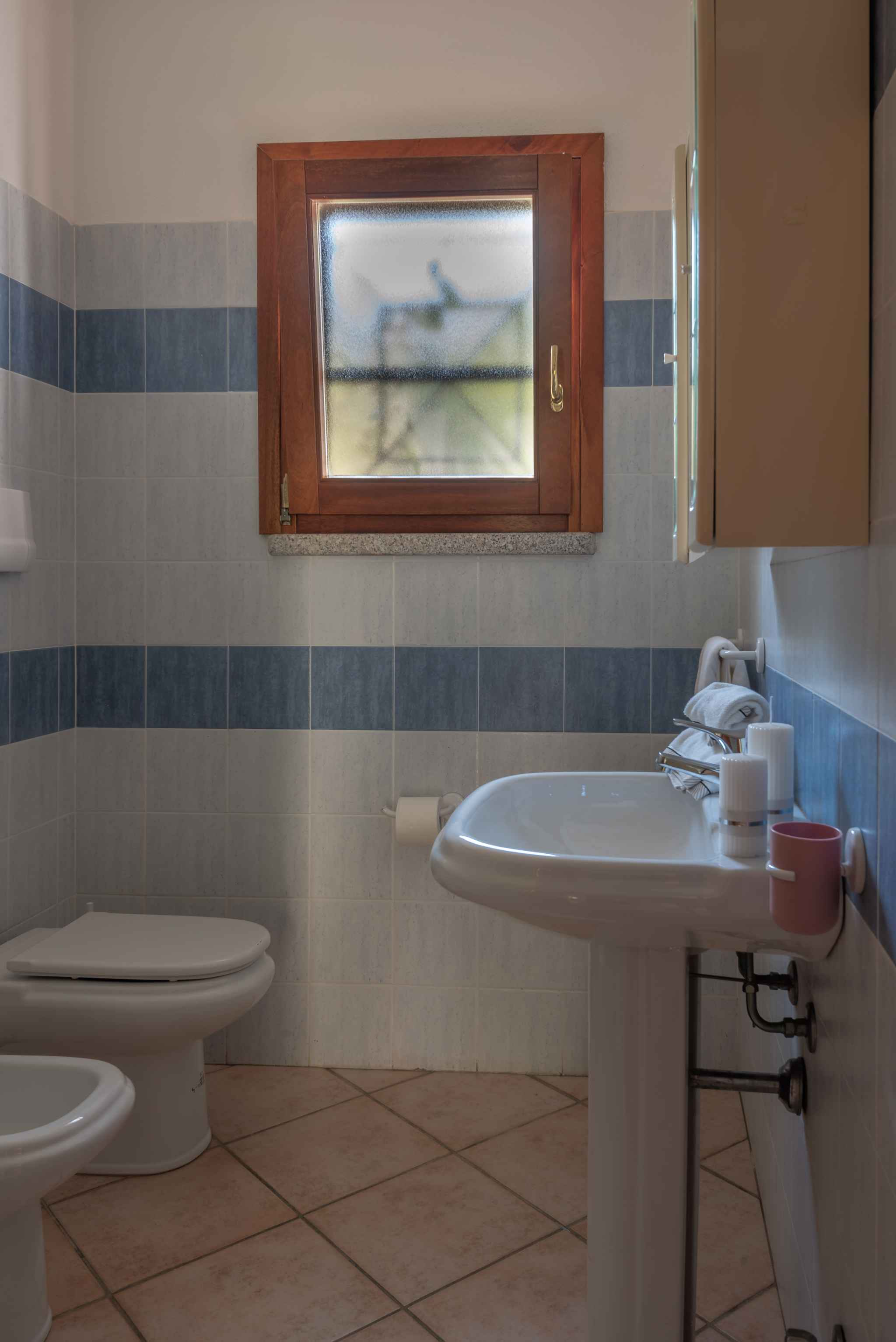 Ferienwohnung Appartamento 4 persone (2853260), Budoni, Olbia-Tempio, Sardinien, Italien, Bild 4