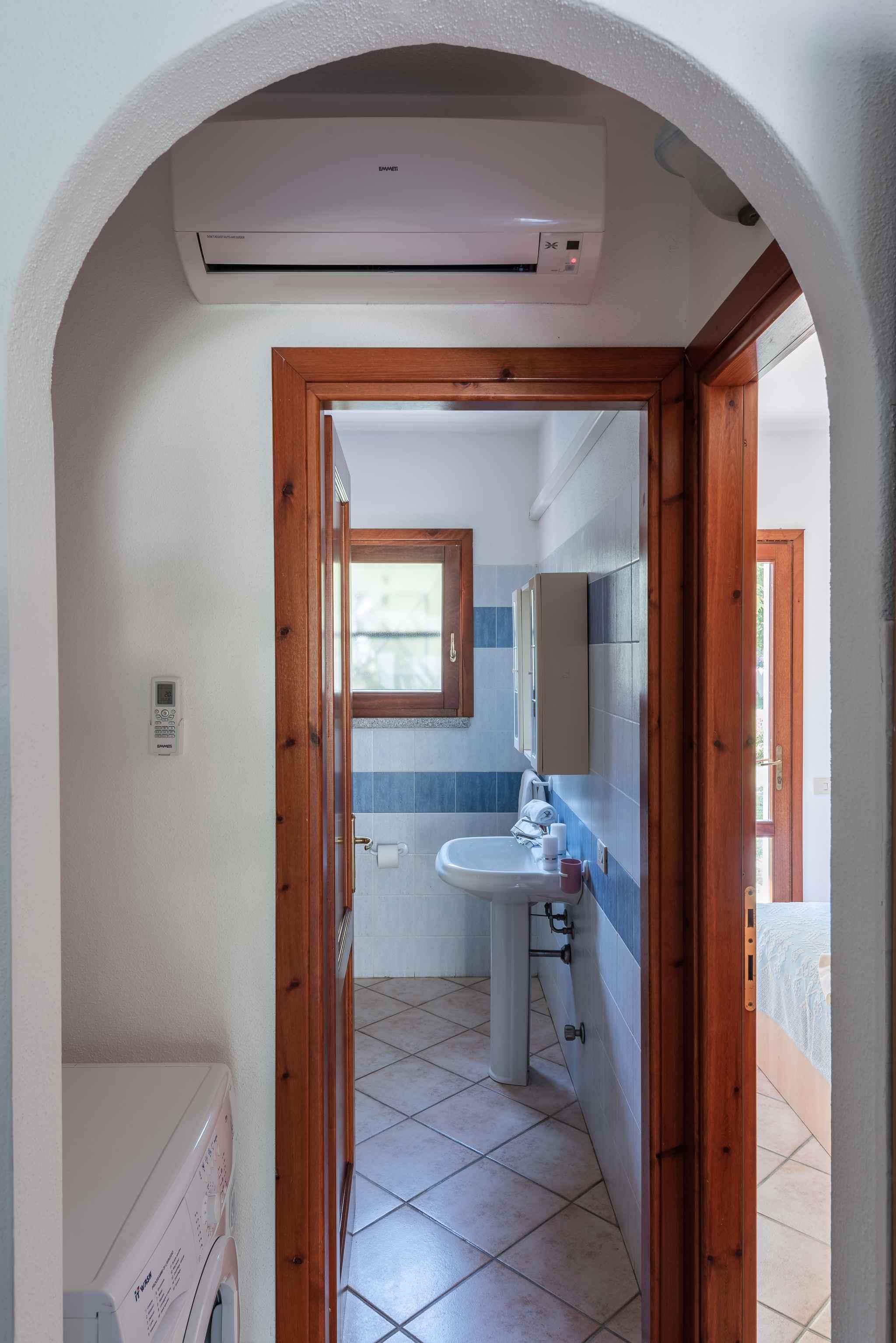 Ferienwohnung Appartamento 4 persone (2853260), Budoni, Olbia-Tempio, Sardinien, Italien, Bild 7