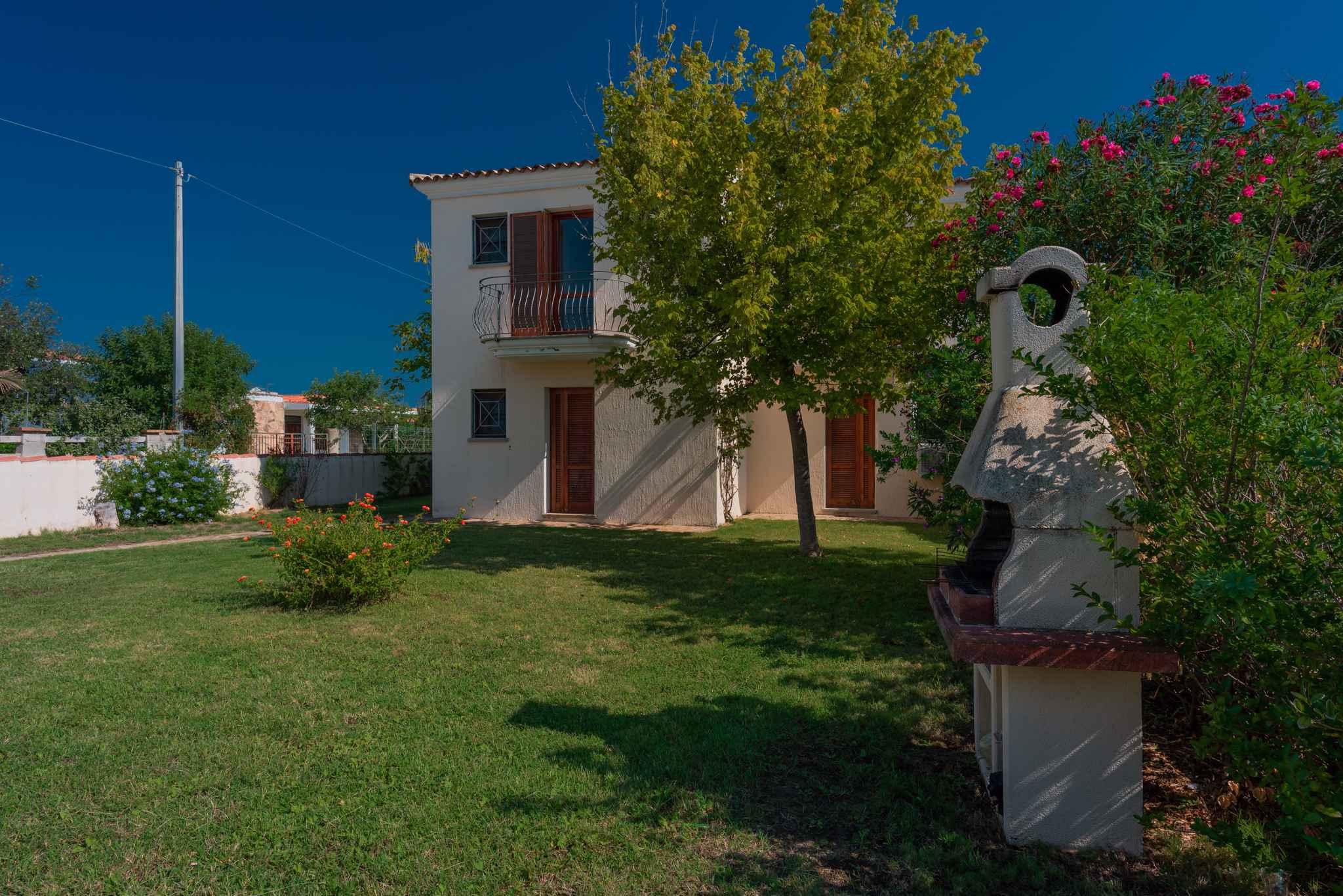 Ferienwohnung Appartamento 4 persone (2853260), Budoni, Olbia-Tempio, Sardinien, Italien, Bild 9