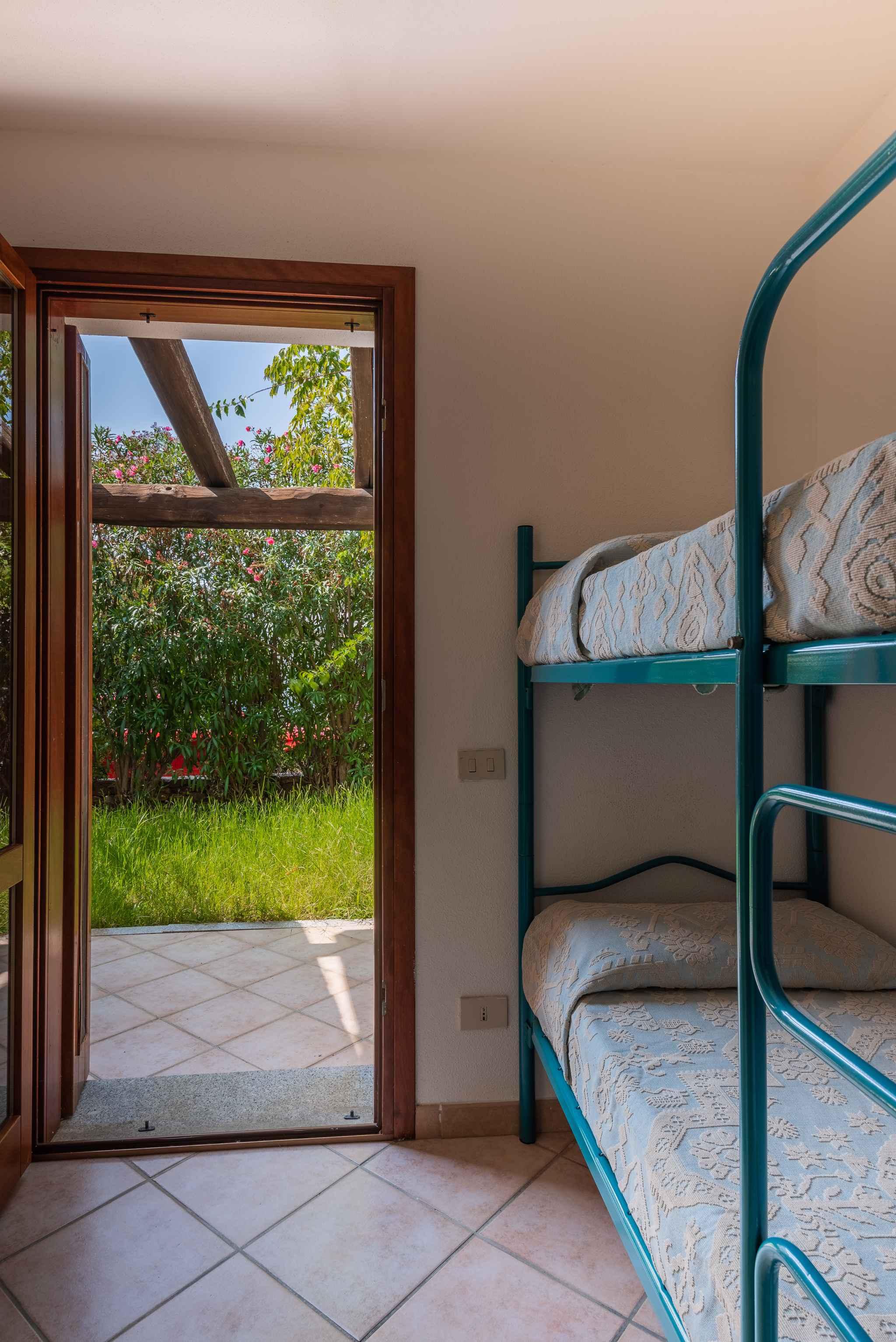 Ferienwohnung Appartamento 6 persone (2853261), Budoni, Olbia-Tempio, Sardinien, Italien, Bild 5
