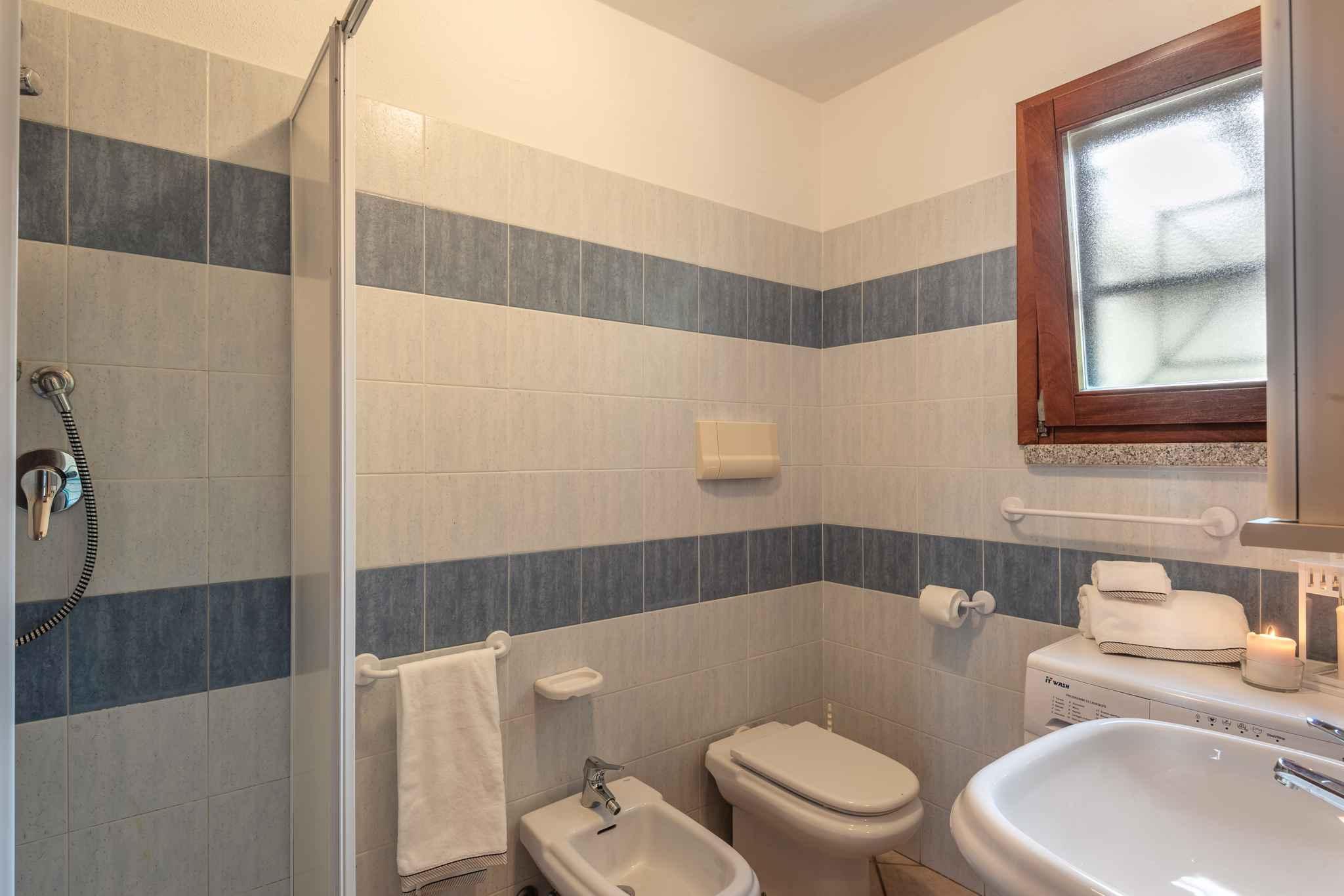 Ferienwohnung Appartamento 6 persone (2853261), Budoni, Olbia-Tempio, Sardinien, Italien, Bild 7
