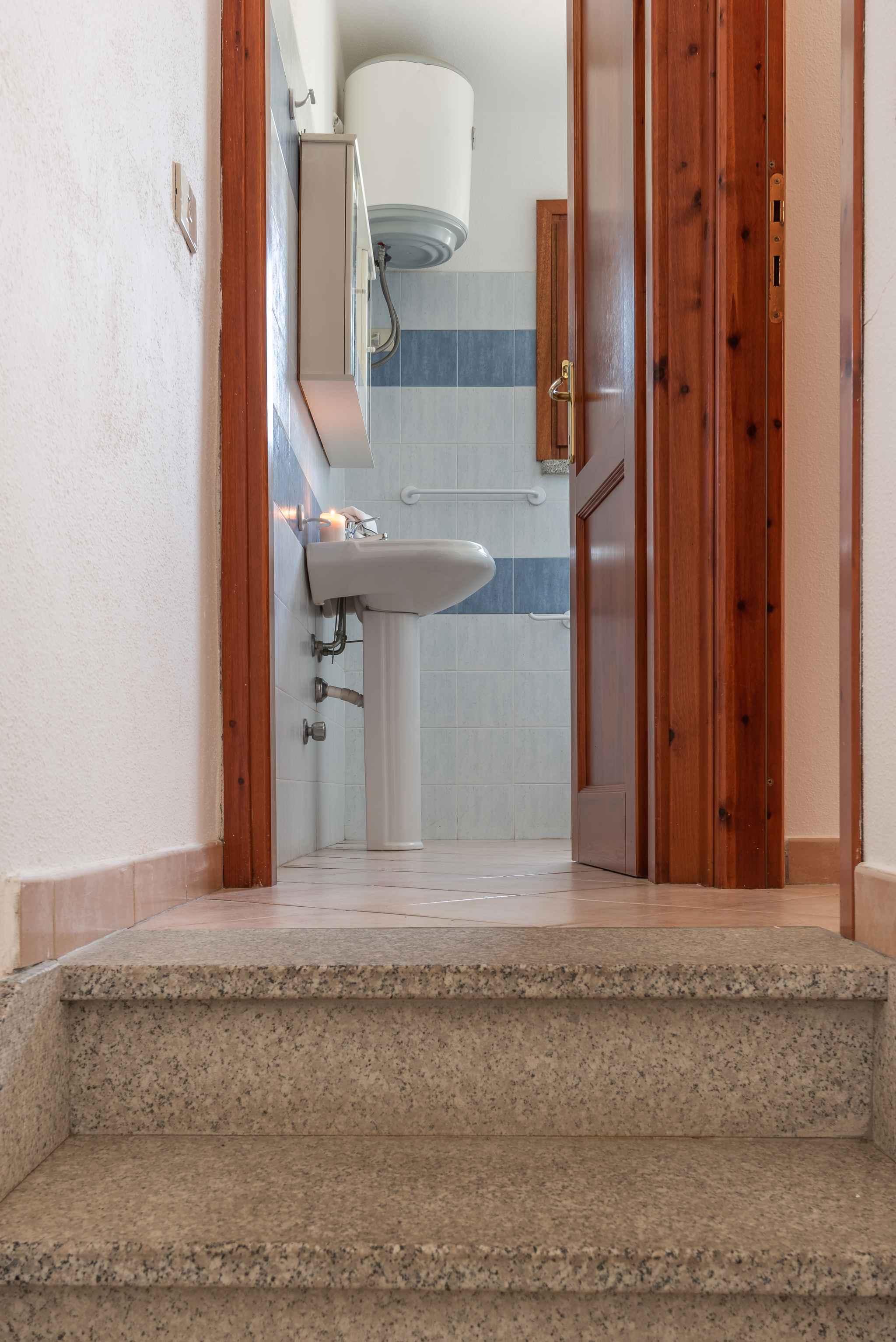 Ferienwohnung Appartamento 6 persone (2853261), Budoni, Olbia-Tempio, Sardinien, Italien, Bild 8