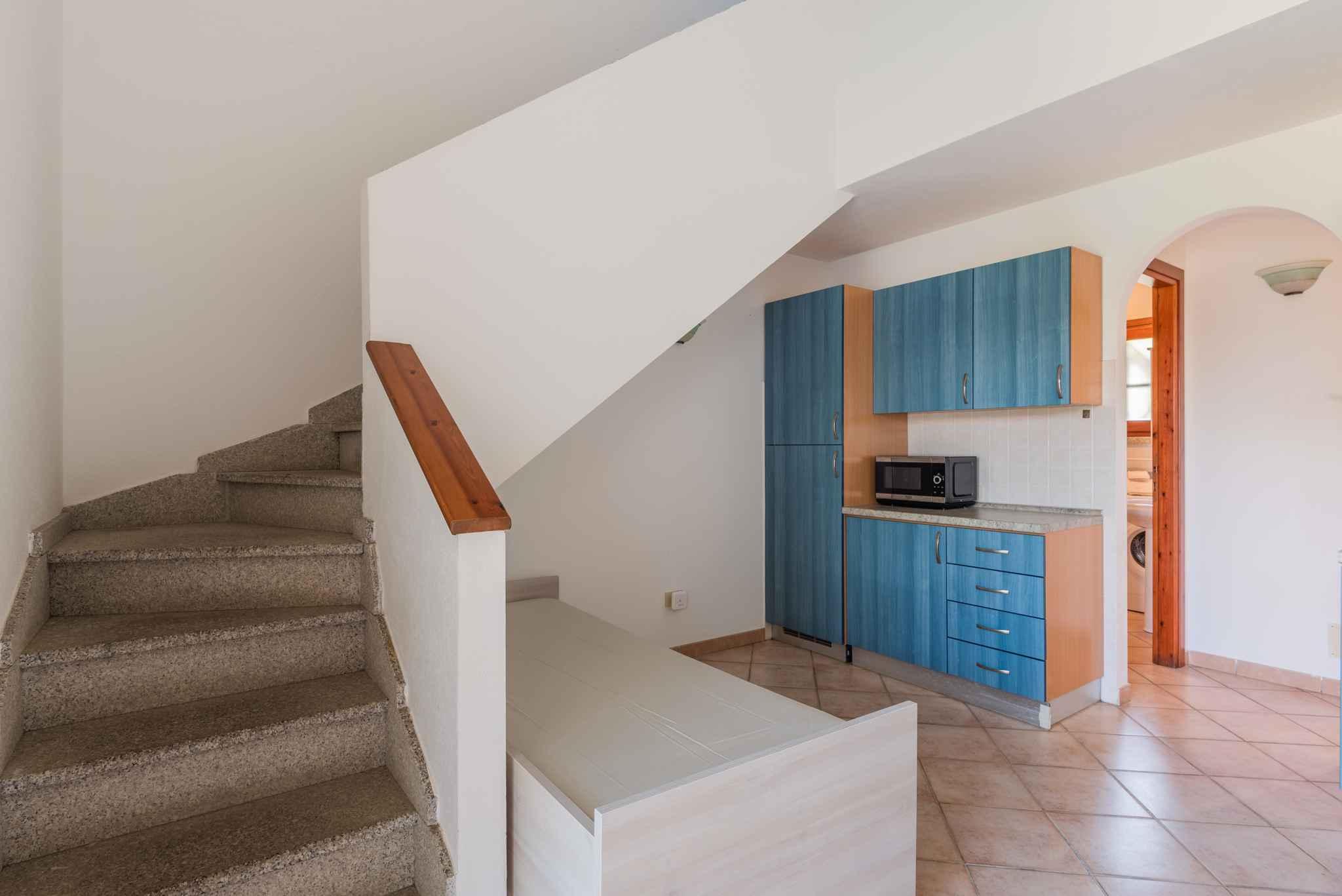 Ferienwohnung Appartamento 6 persone (2853261), Budoni, Olbia-Tempio, Sardinien, Italien, Bild 9