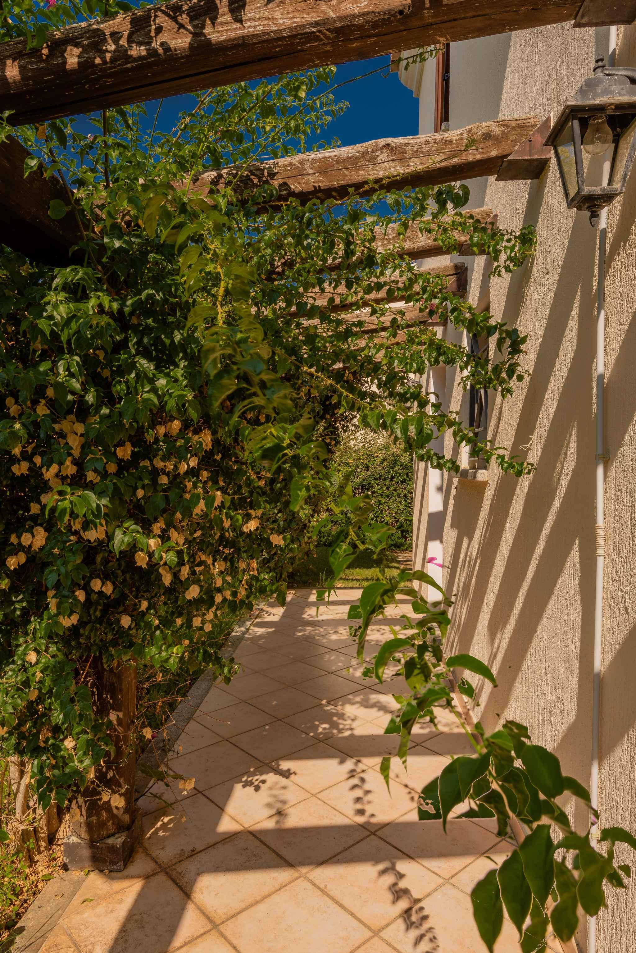 Ferienwohnung Appartamento 6 persone (2853261), Budoni, Olbia-Tempio, Sardinien, Italien, Bild 2
