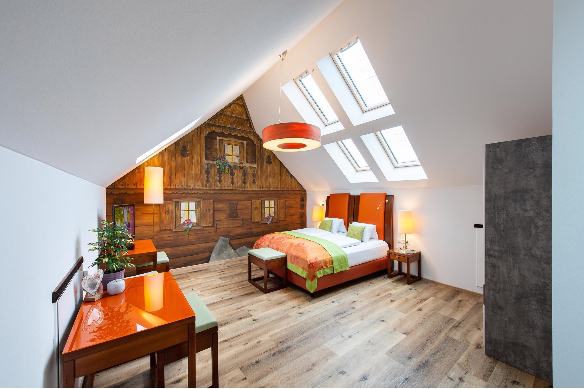 Ferienhaus im Feriendorf Edelweiss (2916176), Mariapfarr, Lungau, Salzburg, Österreich, Bild 25
