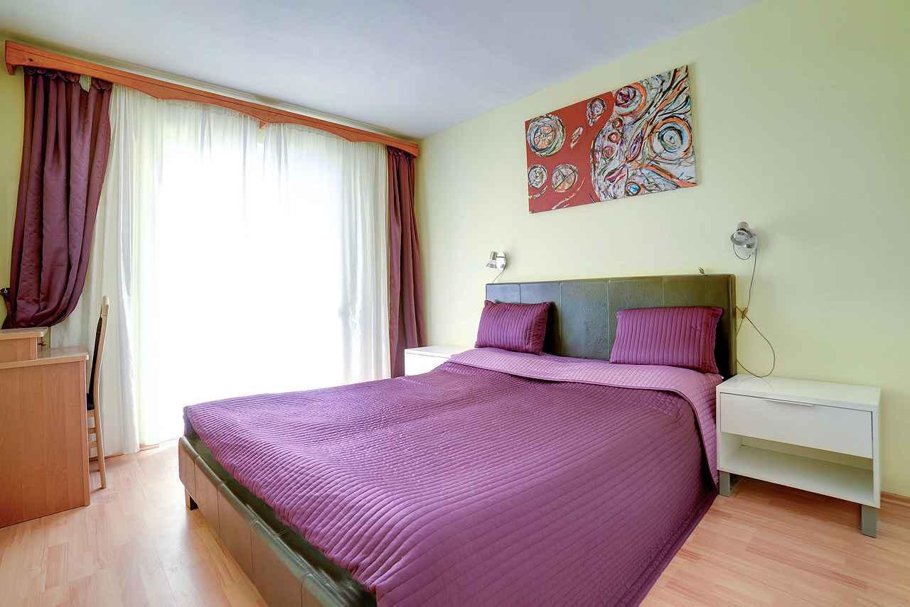 Ferienwohnung mit überdachter Loggia (280655), Pula, , Istrien, Kroatien, Bild 11