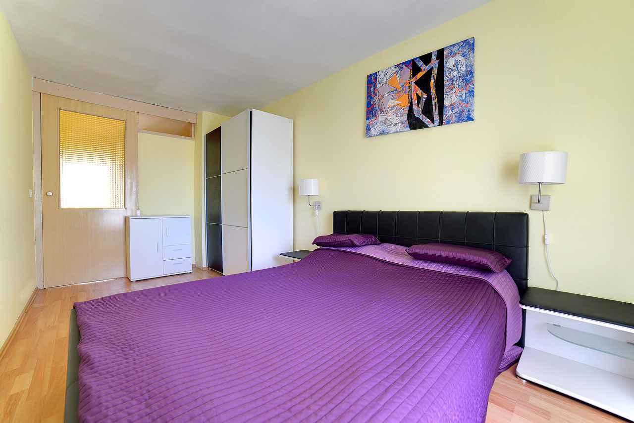Ferienwohnung mit überdachter Loggia (280655), Pula, , Istrien, Kroatien, Bild 12