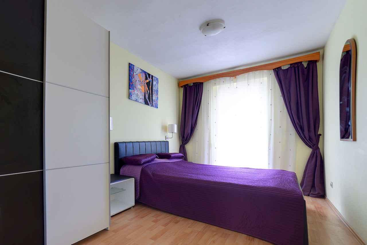 Ferienwohnung mit überdachter Loggia (280655), Pula, , Istrien, Kroatien, Bild 14