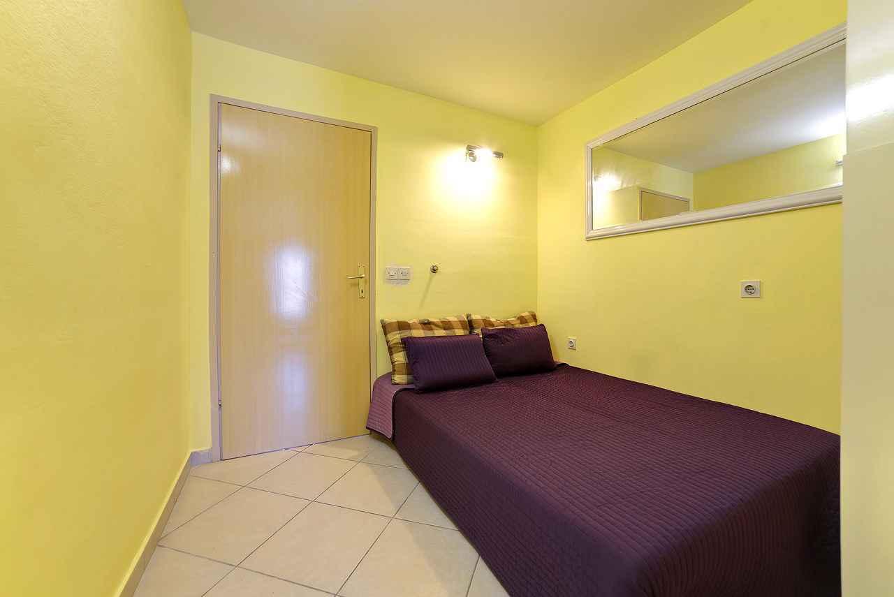 Ferienwohnung mit überdachter Loggia (280655), Pula, , Istrien, Kroatien, Bild 15
