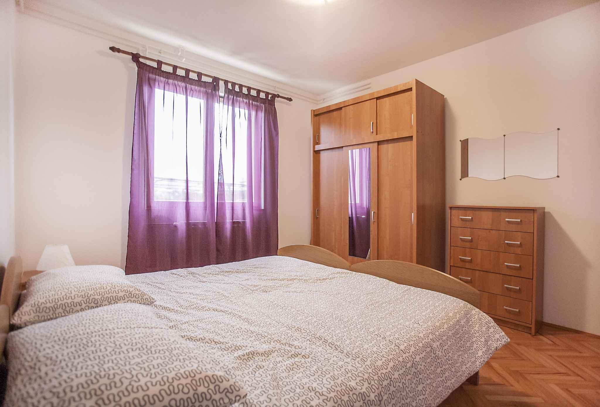 Ferienwohnung mit SAT-TV und Kaffeemaschine (281000), Rovinj, , Istrien, Kroatien, Bild 11