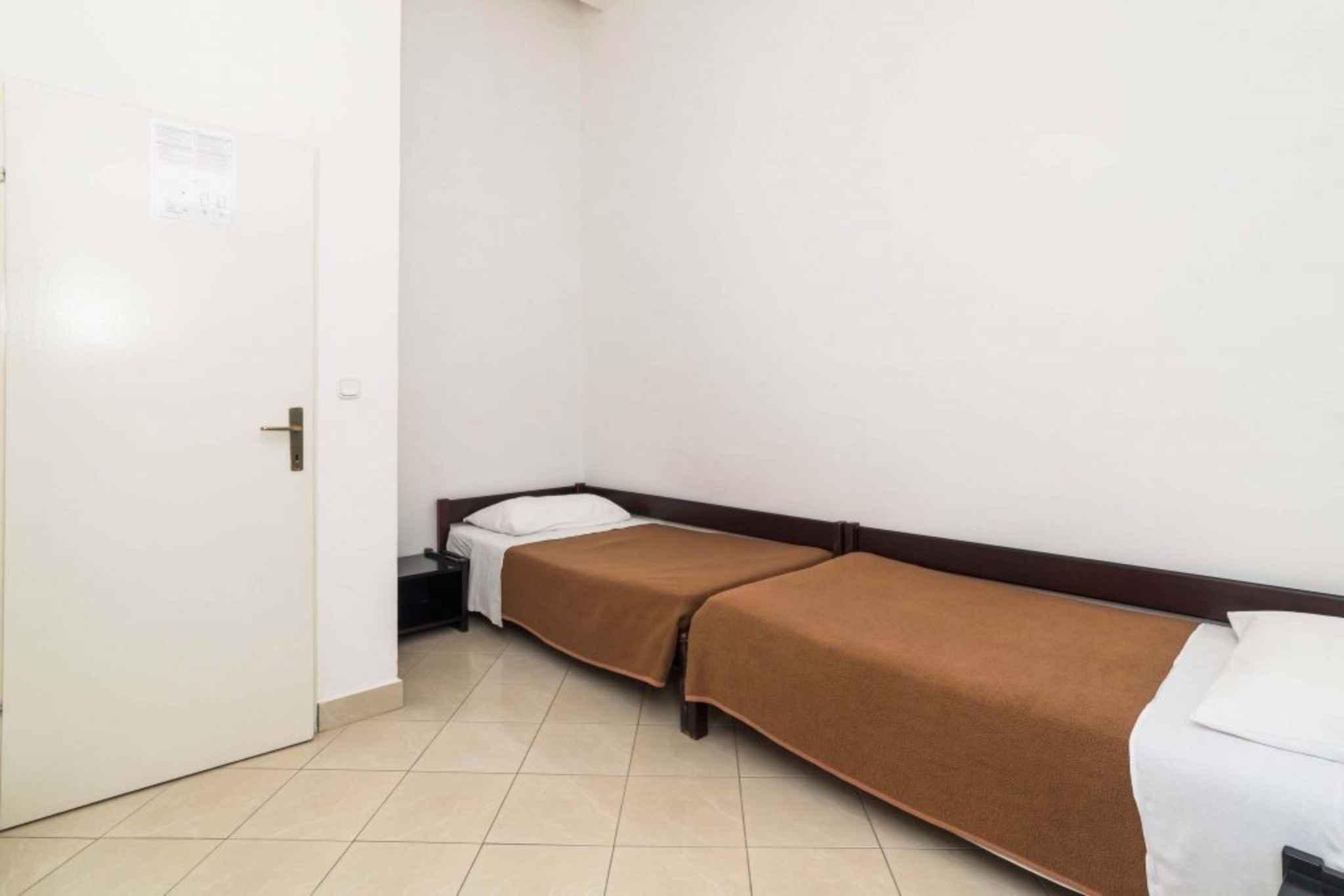 Ferienhaus Bungalow in der Ferienanlage Kanegra (281168), Umag, , Istrien, Kroatien, Bild 7