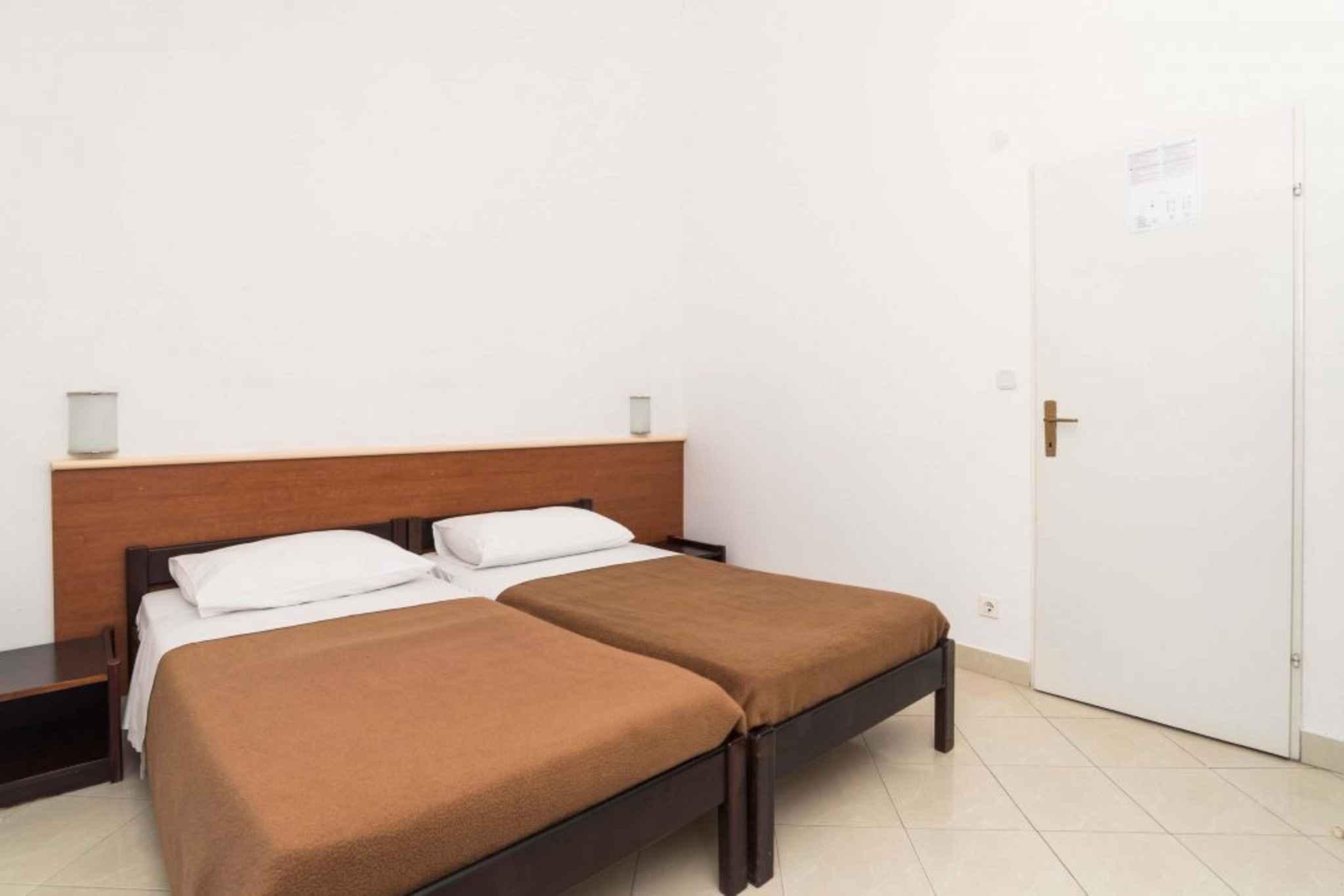 Ferienhaus Bungalow in der Ferienanlage Kanegra (281168), Umag, , Istrien, Kroatien, Bild 8