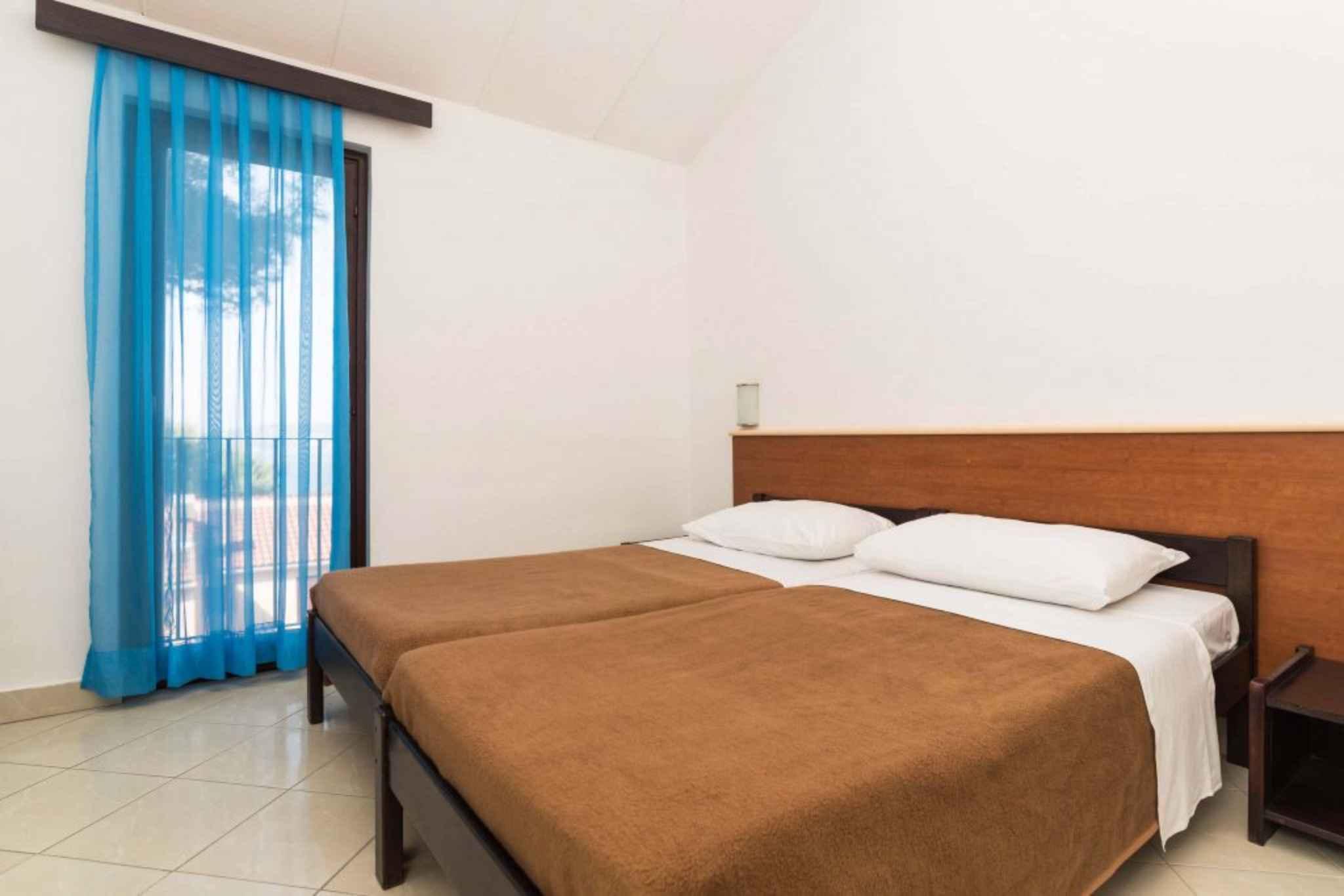 Ferienhaus Bungalow in der Ferienanlage Kanegra (281168), Umag, , Istrien, Kroatien, Bild 10