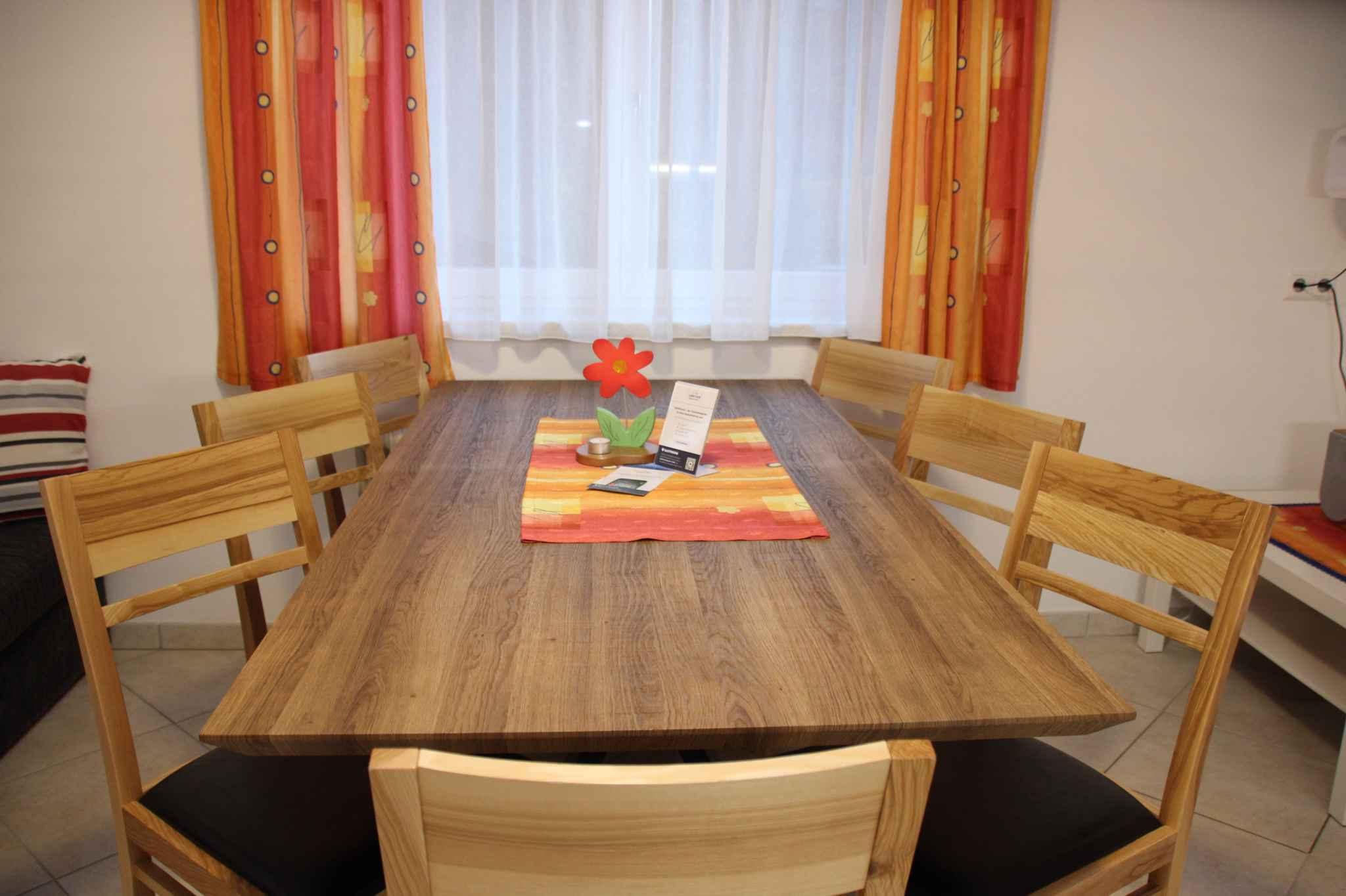 Ferienwohnung in ruhiger und sonniger Hanglage (281291), Flattach, , Kärnten, Österreich, Bild 12