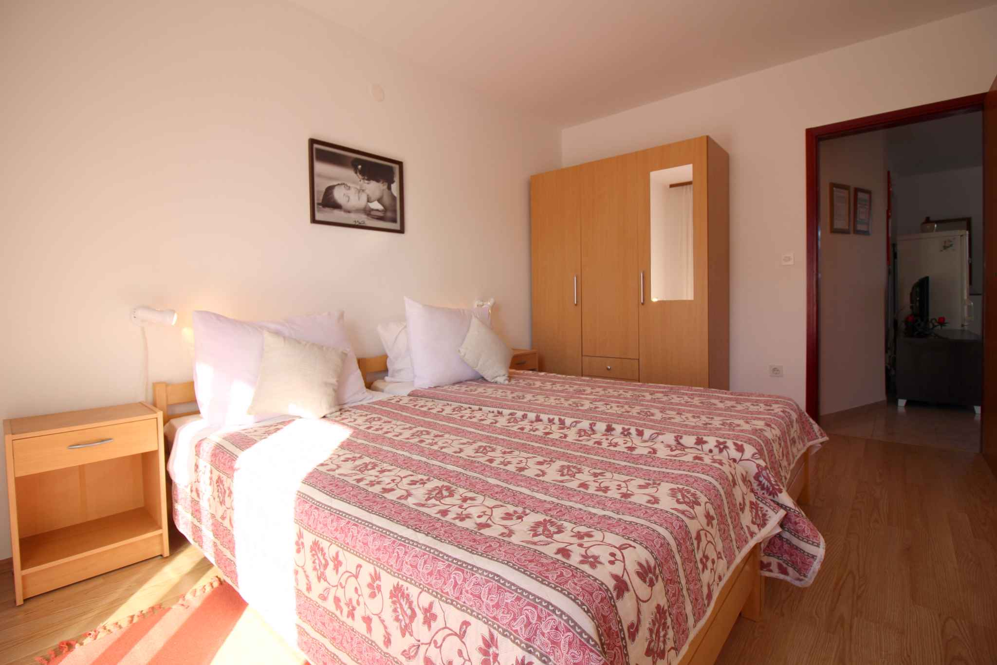 Ferienwohnung in der Nähe der Altstadt (280262), Porec, , Istrien, Kroatien, Bild 14