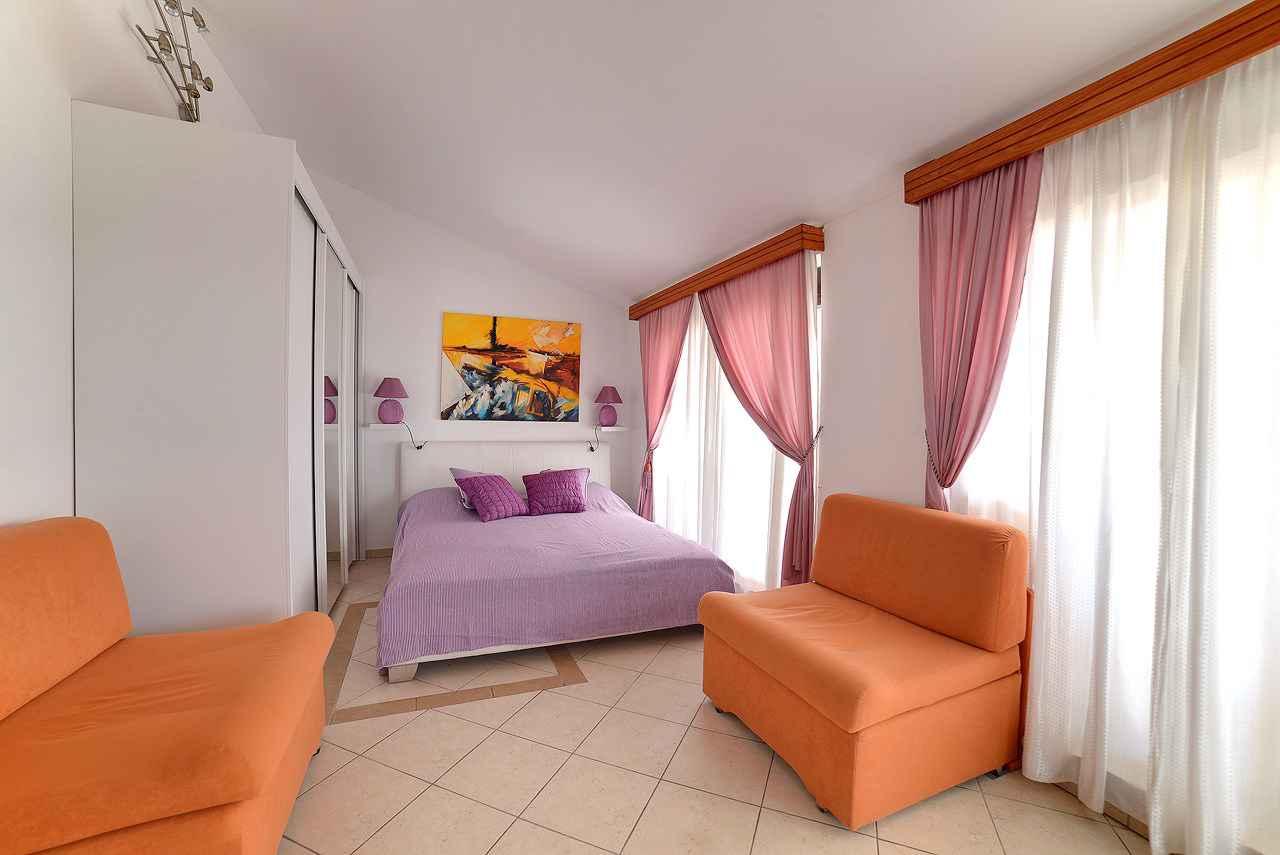Ferienwohnung mit Klimaanlage (280657), Pula, , Istrien, Kroatien, Bild 7