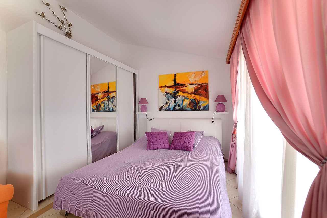 Ferienwohnung mit Klimaanlage (280657), Pula, , Istrien, Kroatien, Bild 8
