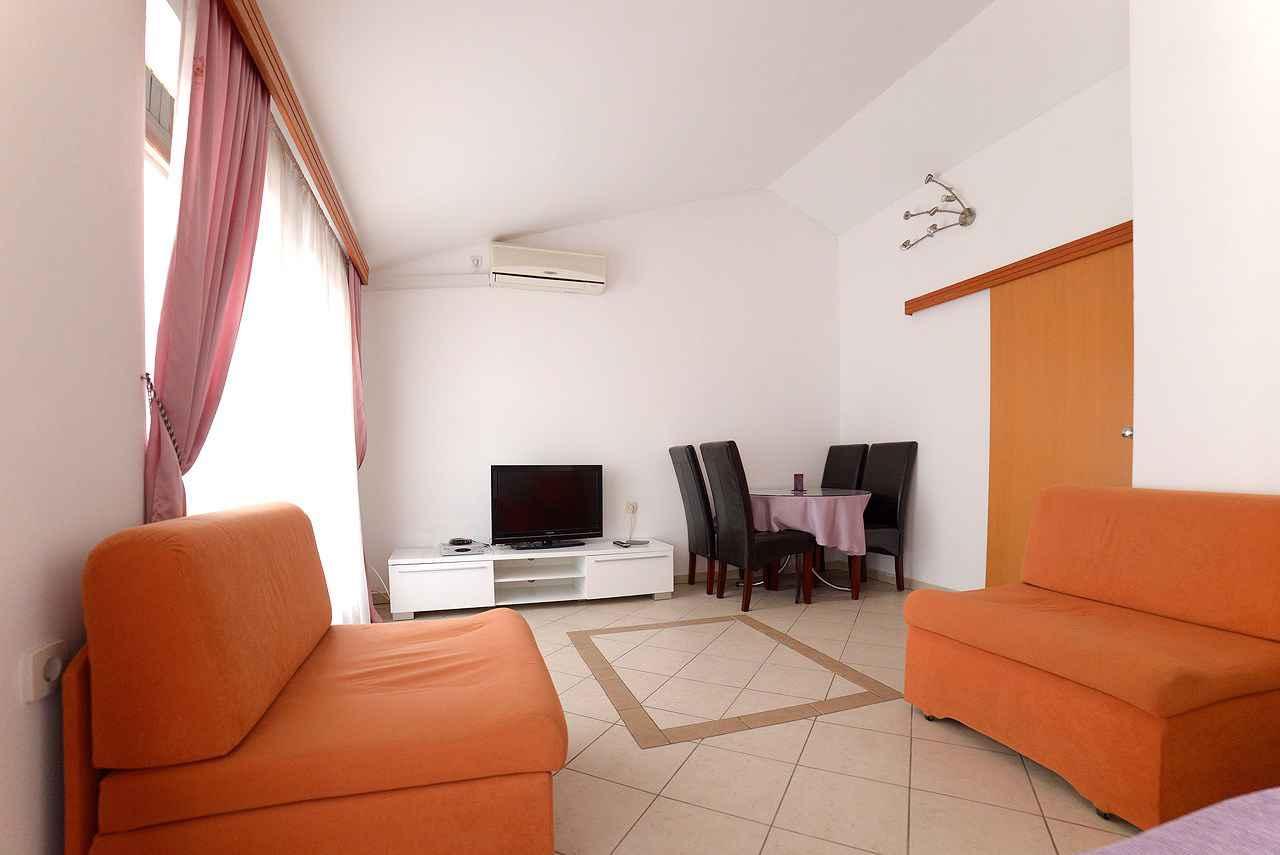 Ferienwohnung mit Klimaanlage (280657), Pula, , Istrien, Kroatien, Bild 9