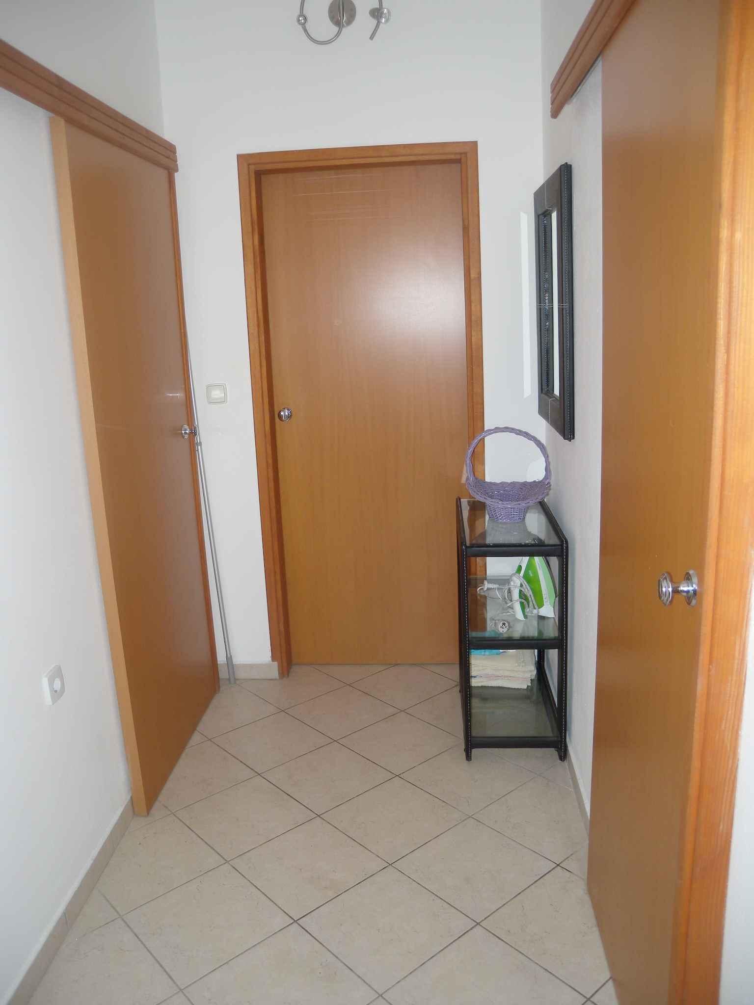 Ferienwohnung mit Klimaanlage (280657), Pula, , Istrien, Kroatien, Bild 3