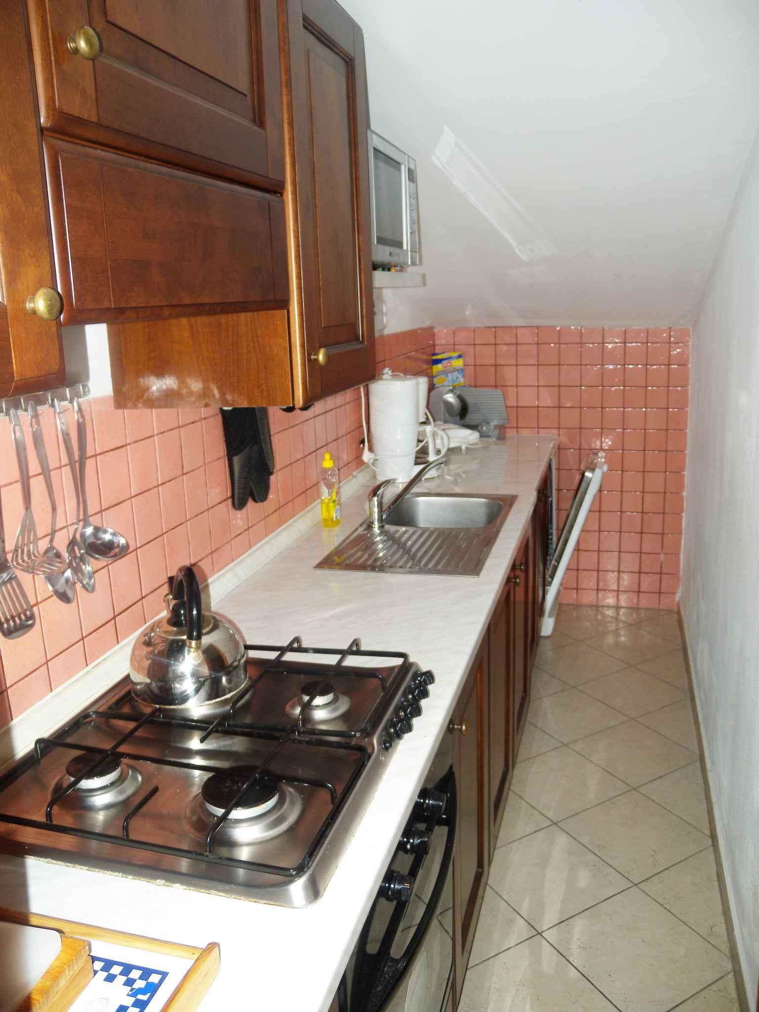 Ferienwohnung mit Klimaanlage (280657), Pula, , Istrien, Kroatien, Bild 5