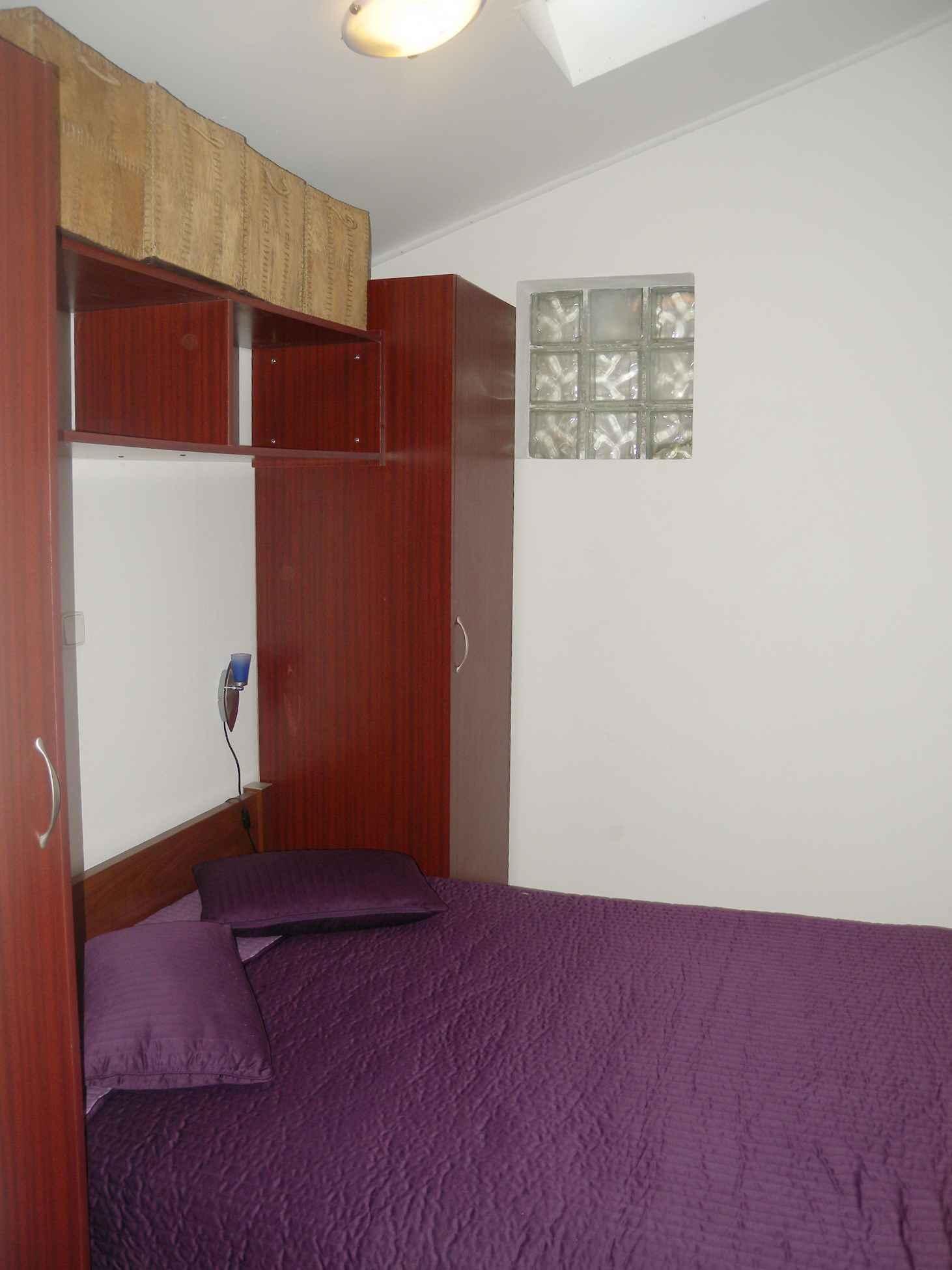 Ferienwohnung mit Klimaanlage (280657), Pula, , Istrien, Kroatien, Bild 10