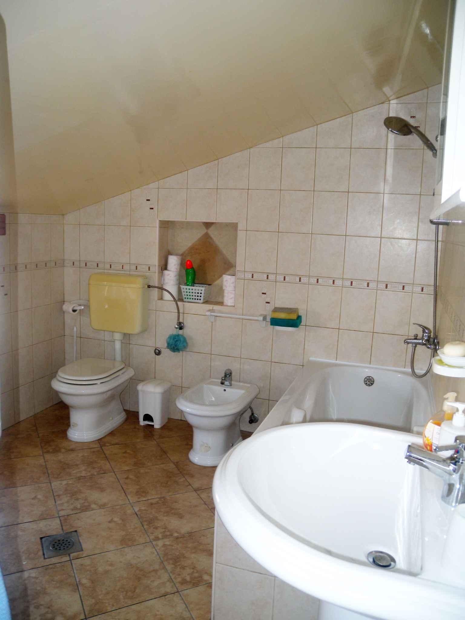 Ferienwohnung mit Klimaanlage (280657), Pula, , Istrien, Kroatien, Bild 6