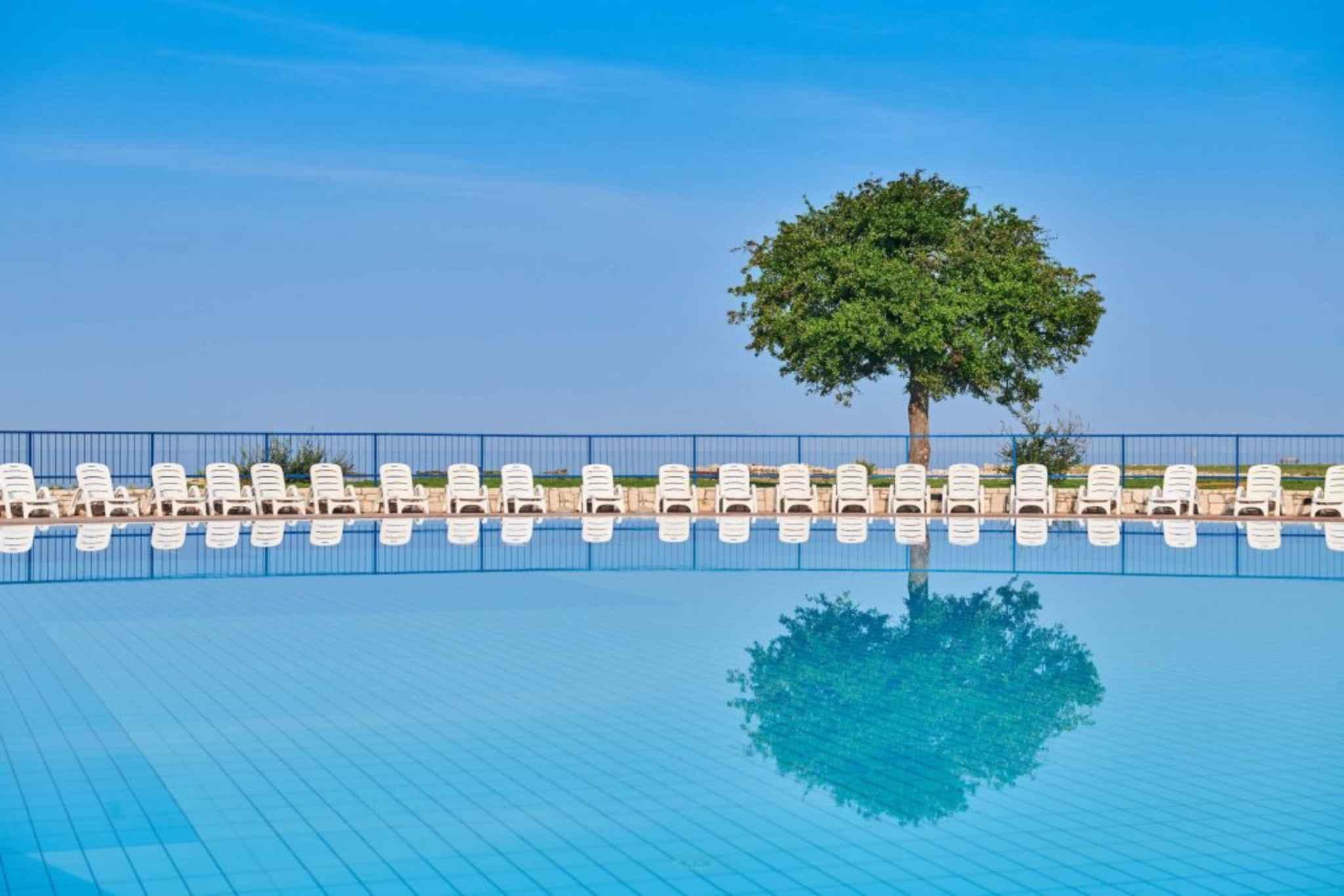 Ferienwohnung in der Ferienanlage Polynesia (281152), Umag, , Istrien, Kroatien, Bild 18