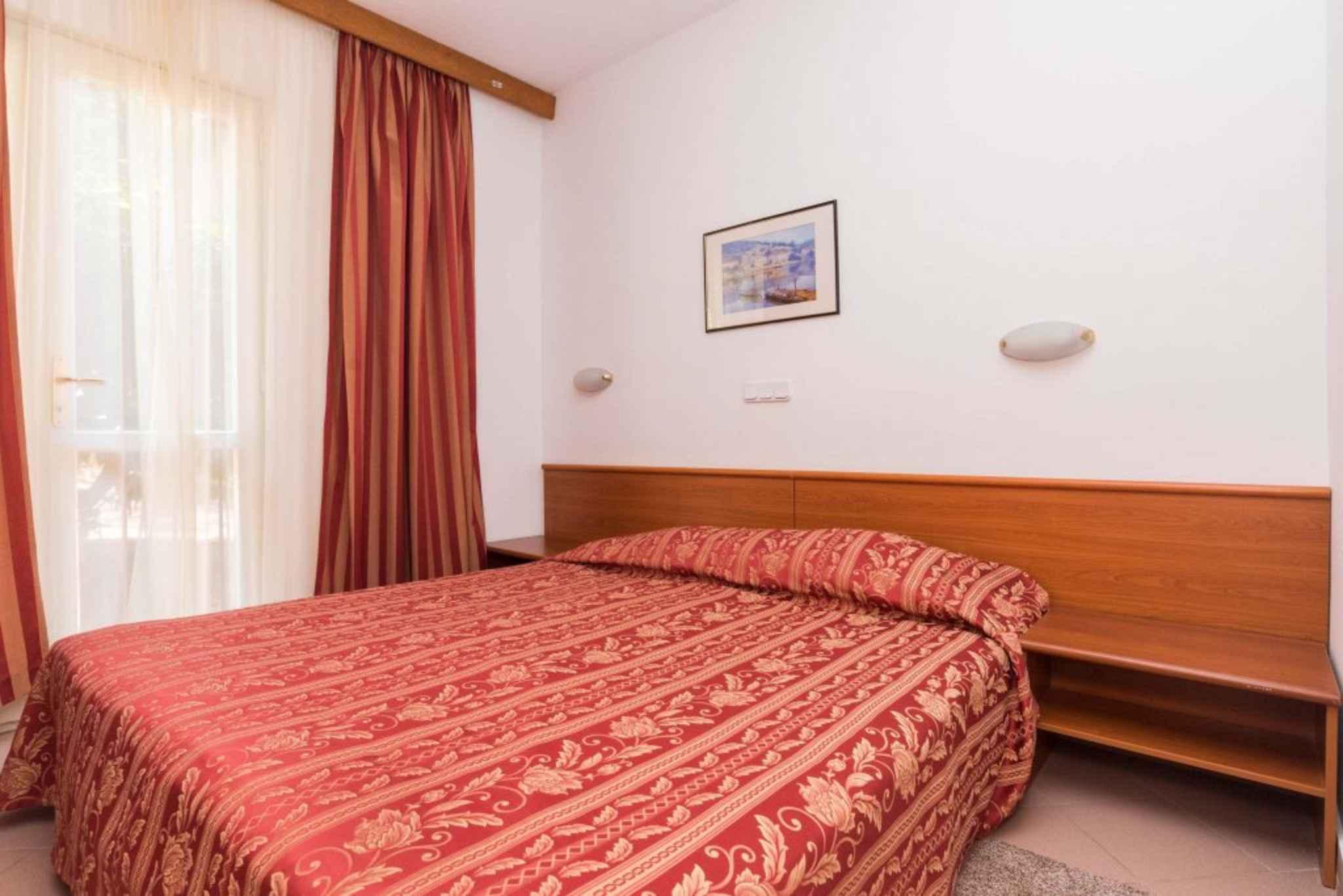 Ferienwohnung in der Ferienanlage Polynesia (281152), Umag, , Istrien, Kroatien, Bild 2