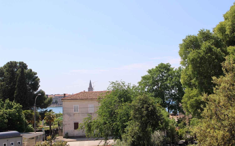 Ferienwohnung nahe zum Strand und zur Altstadt (280245), Porec, , Istrien, Kroatien, Bild 2