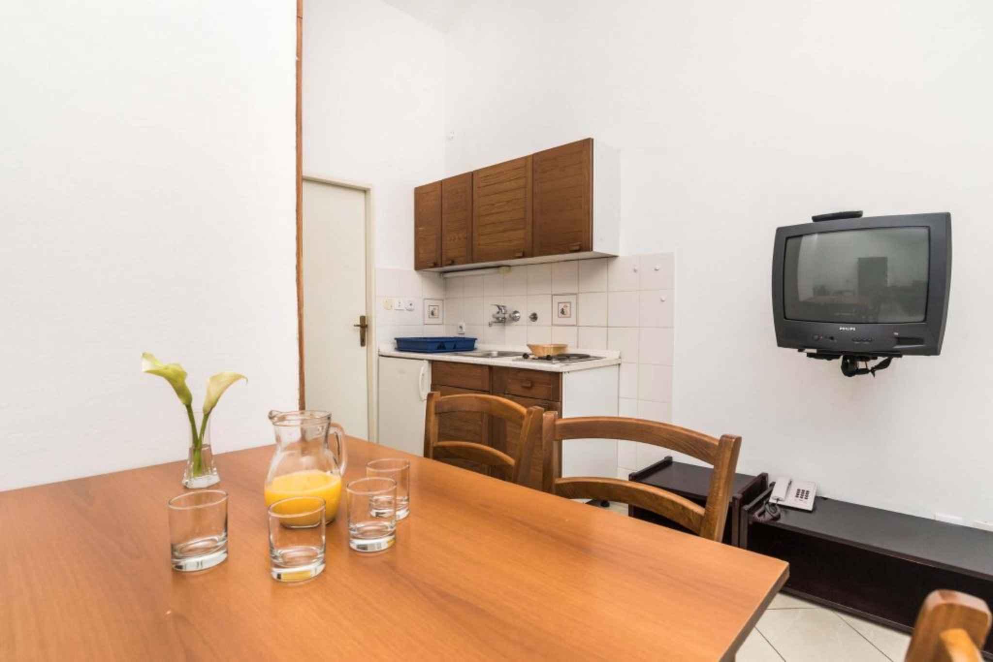 Ferienhaus Bungalow in der Ferienanlage Kanegra (281162), Umag, , Istrien, Kroatien, Bild 9