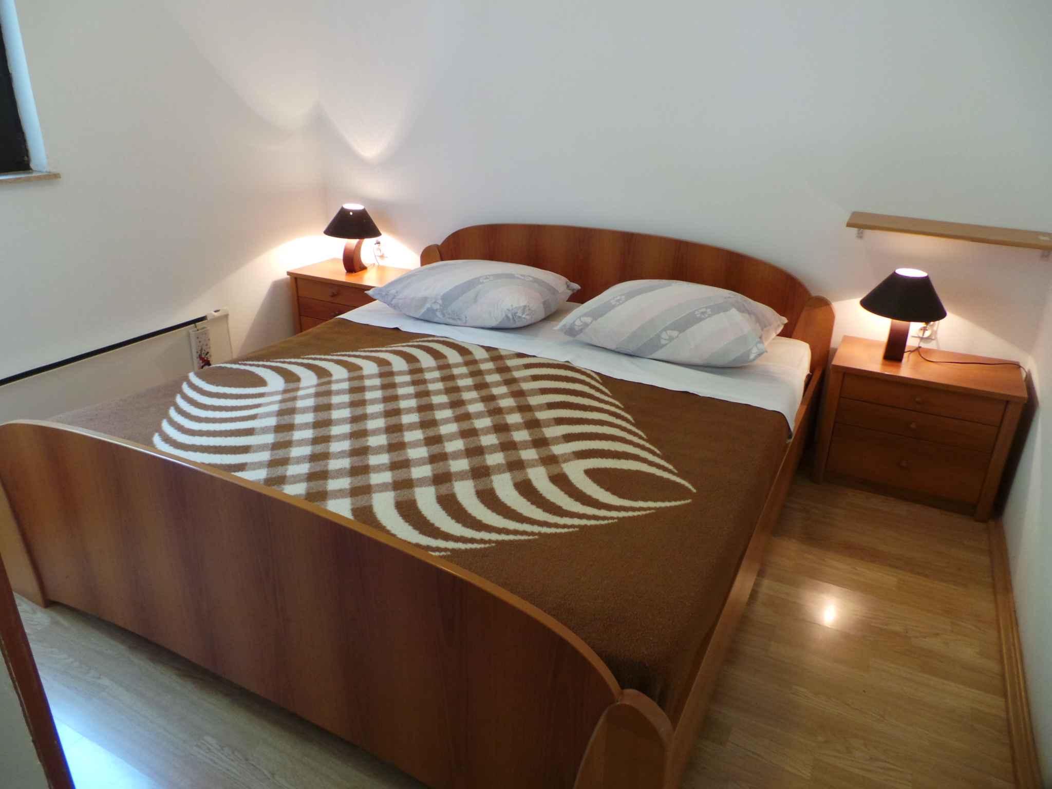 Ferienwohnung mit Klimaanlage und Meerblick (279812), Fažana, , Istrien, Kroatien, Bild 44