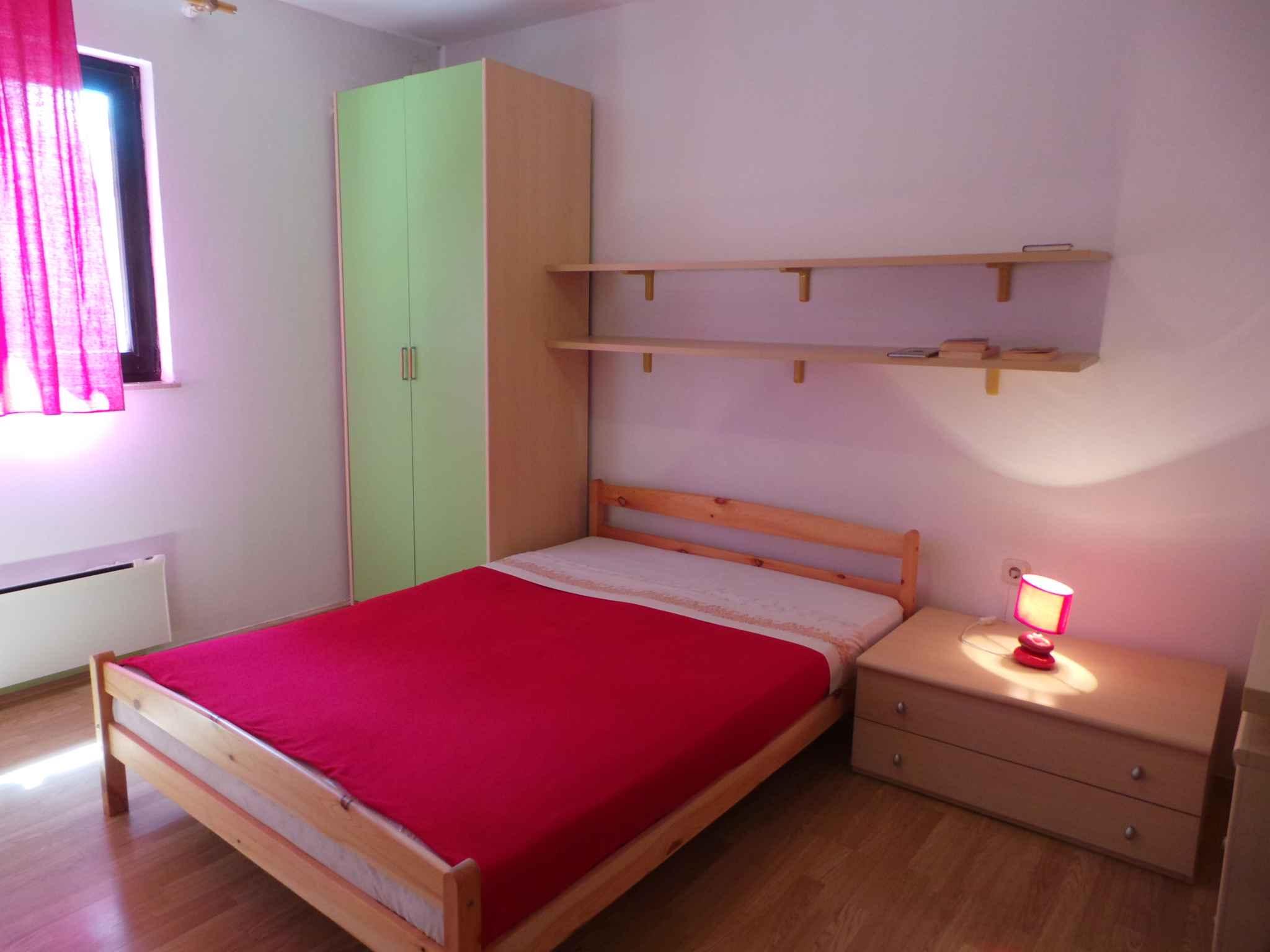Ferienwohnung mit Klimaanlage und Meerblick (279812), Fažana, , Istrien, Kroatien, Bild 46