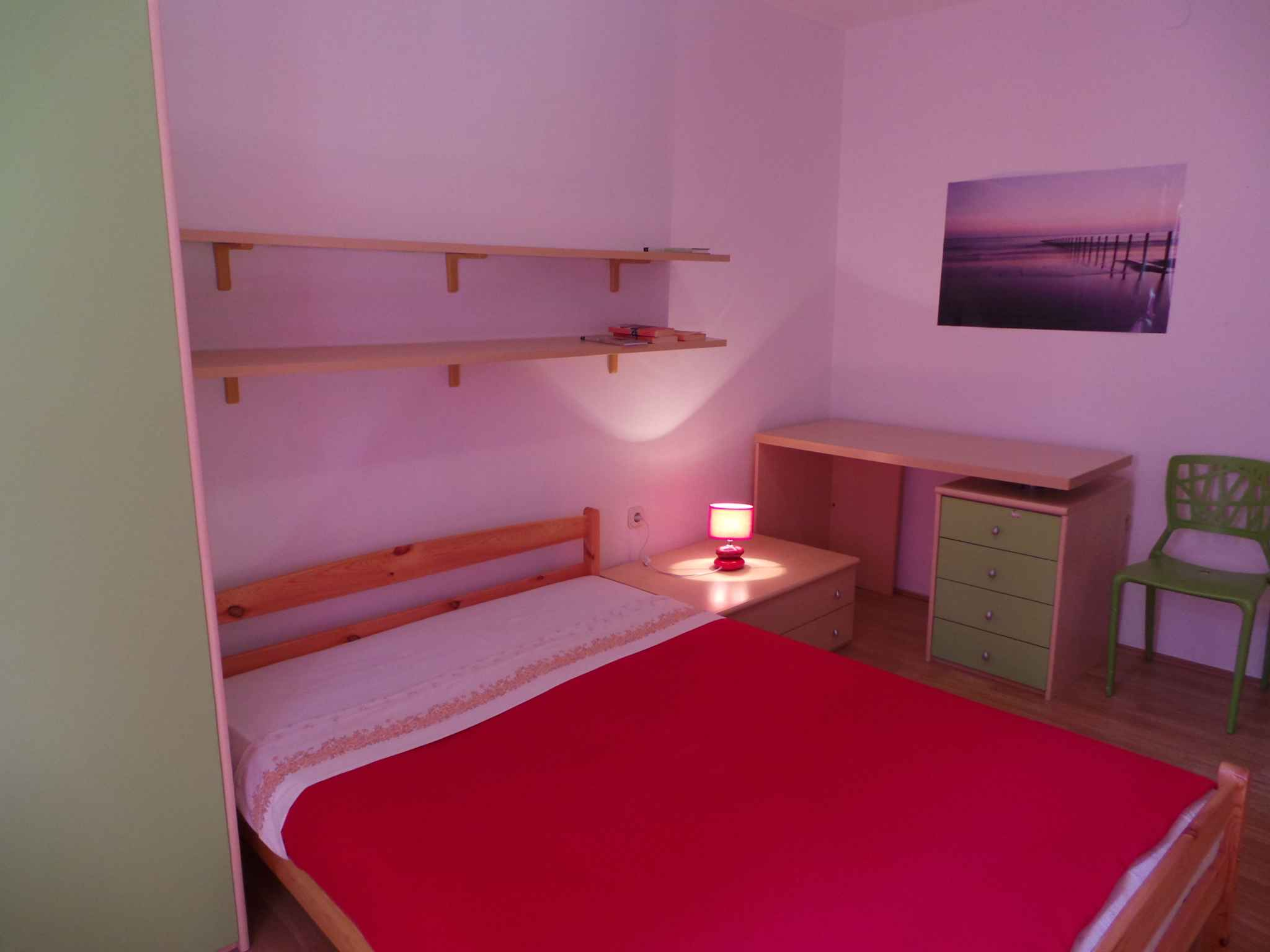 Ferienwohnung mit Klimaanlage und Meerblick (279812), Fažana, , Istrien, Kroatien, Bild 47