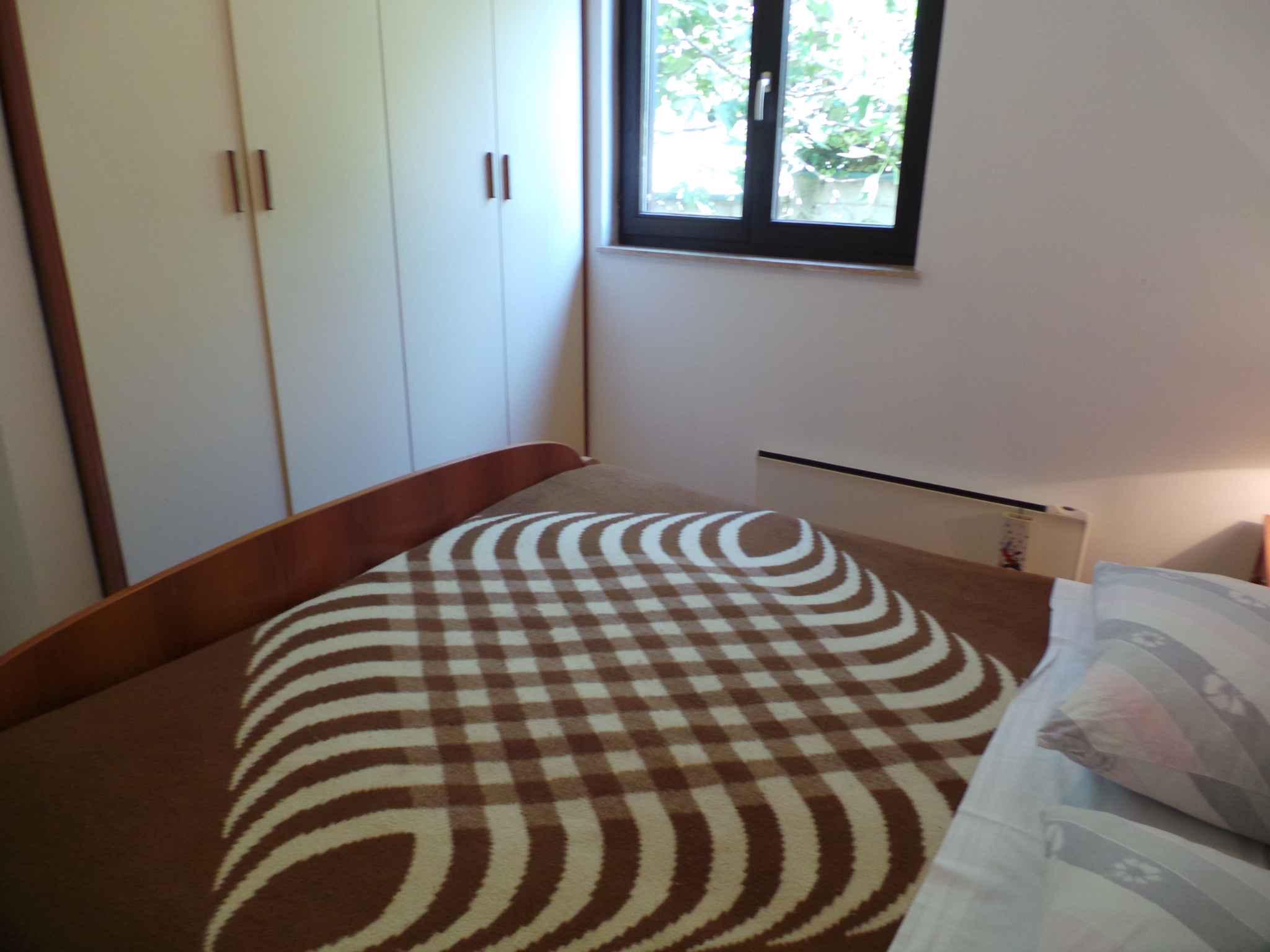 Ferienwohnung mit Klimaanlage und Meerblick (279812), Fažana, , Istrien, Kroatien, Bild 48