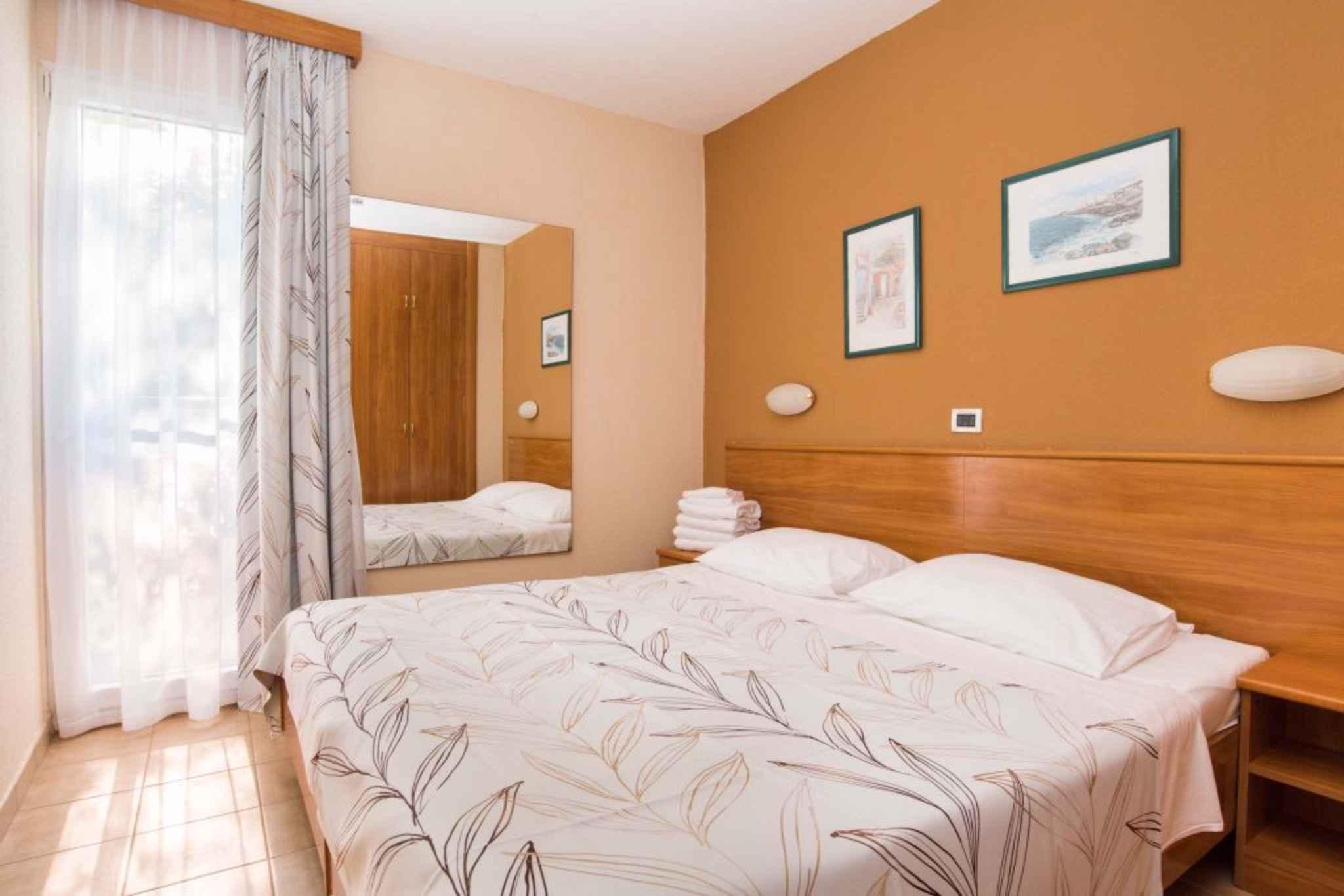 Ferienwohnung im Stella Maris Resort (281125), Umag, , Istrien, Kroatien, Bild 4