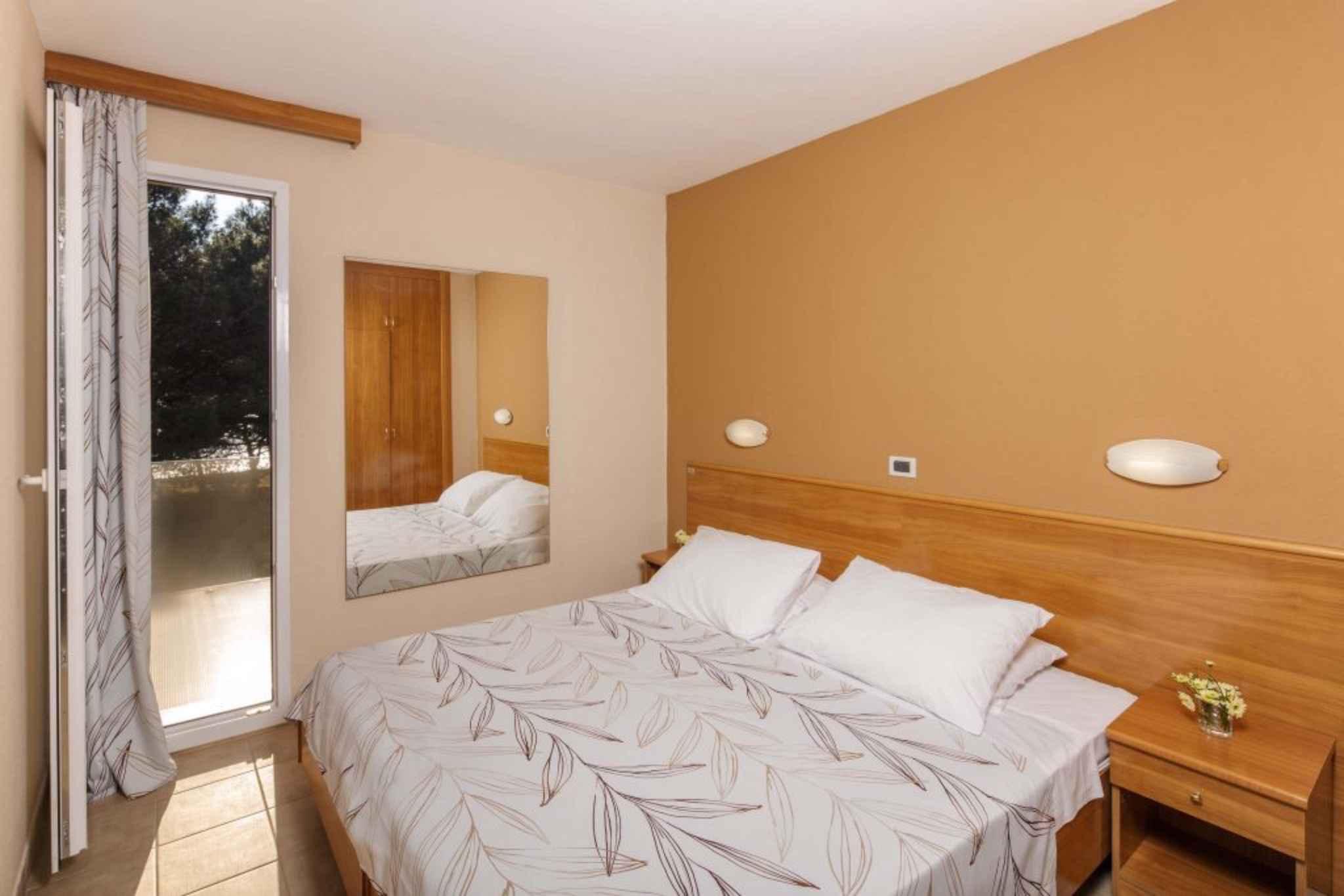 Ferienwohnung im Stella Maris Resort (281125), Umag, , Istrien, Kroatien, Bild 8