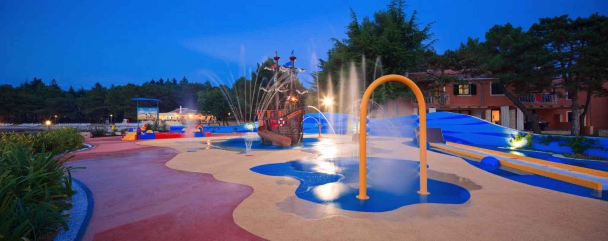Ferienwohnung im Stella Maris Resort (281125), Umag, , Istrien, Kroatien, Bild 12